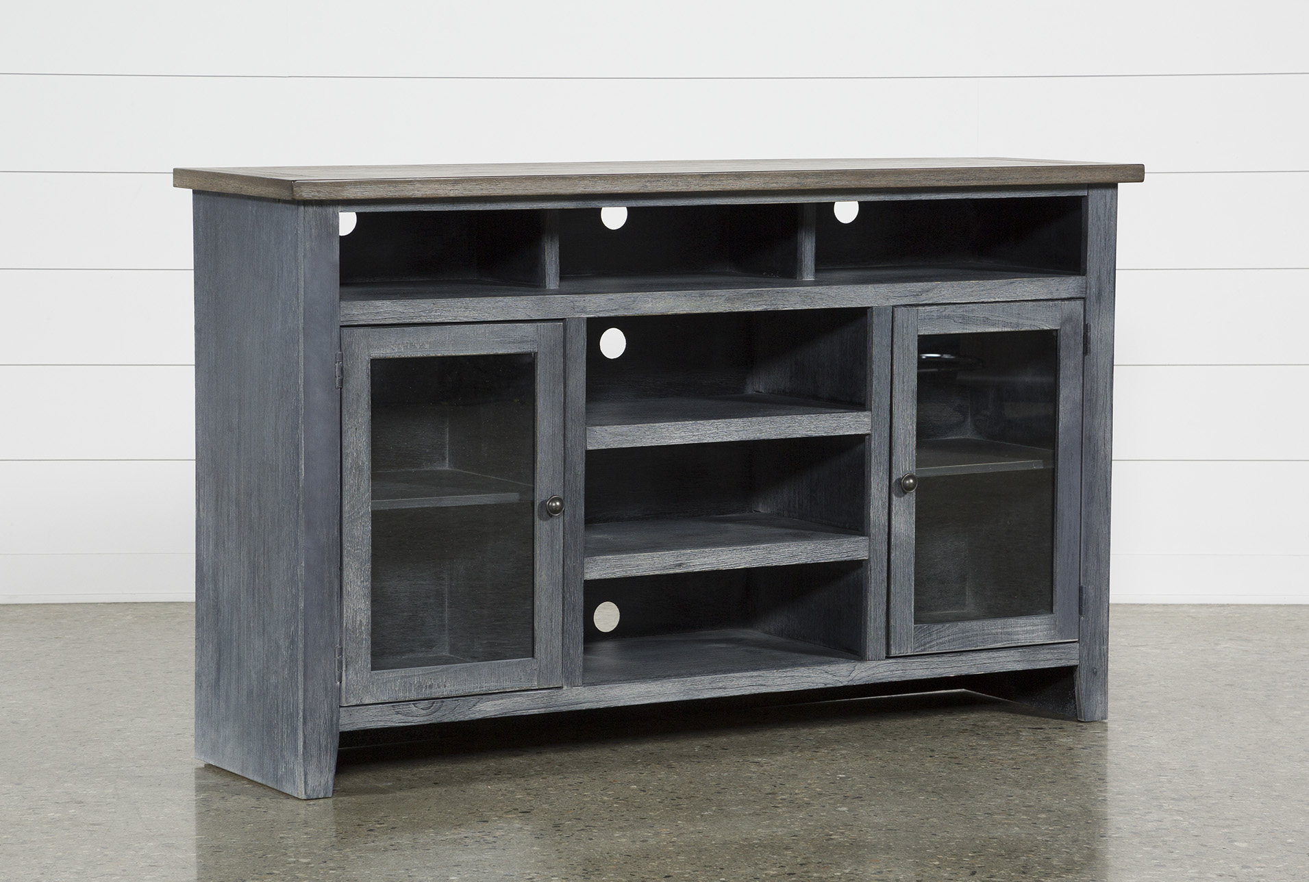 65 Inch Tv Furniture | Www.miifotos regarding Melrose Barnhouse Brown 65 Inch Lowboy Tv Stands (Image 2 of 30)