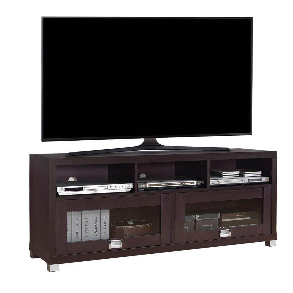 65 Inch Tv Stand | Www.tollebild with Melrose Barnhouse Brown 65 Inch Lowboy Tv Stands (Image 6 of 30)