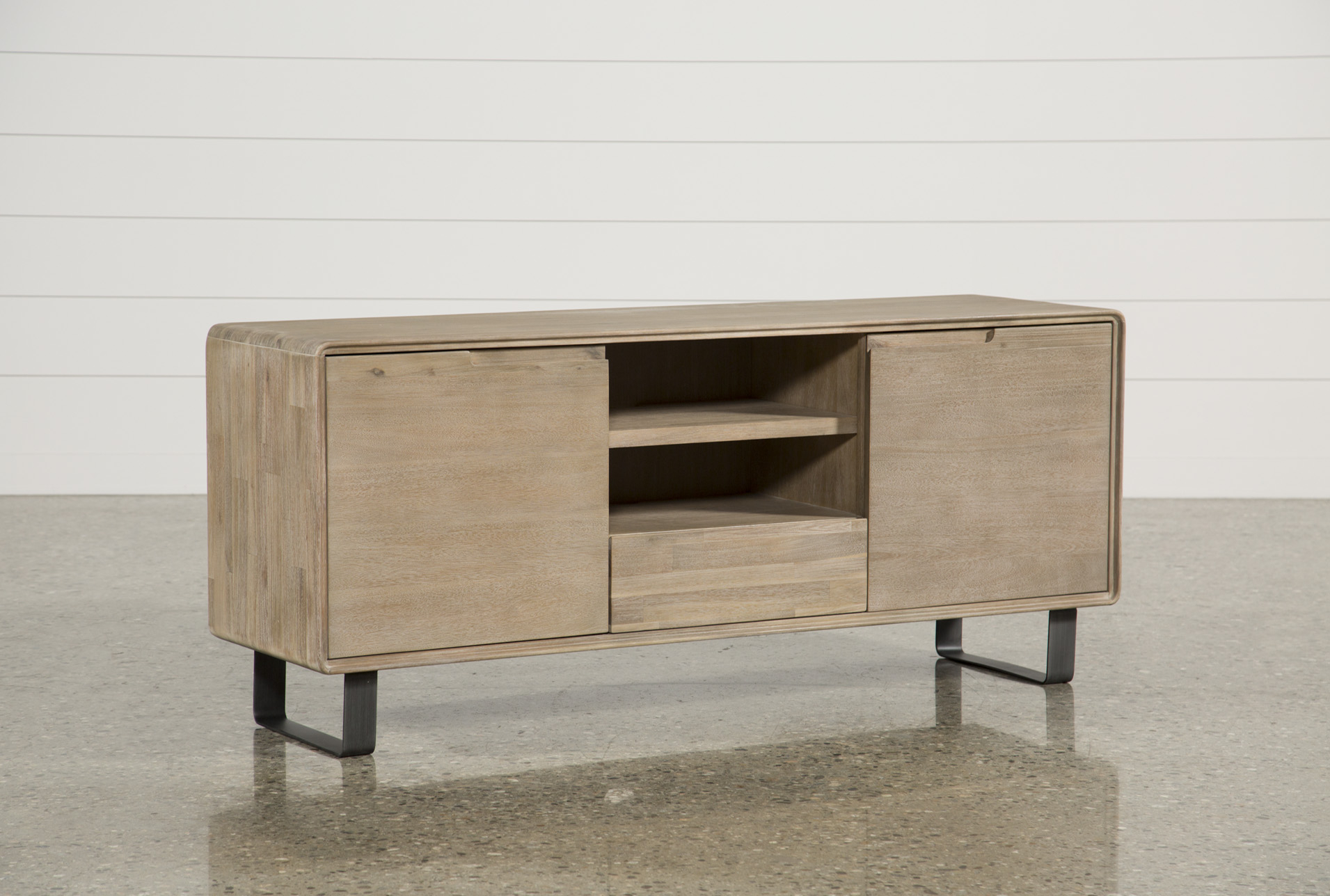65 Inch Tv Stands Brown | Www.tollebild regarding Melrose Barnhouse Brown 65 Inch Lowboy Tv Stands (Image 12 of 30)