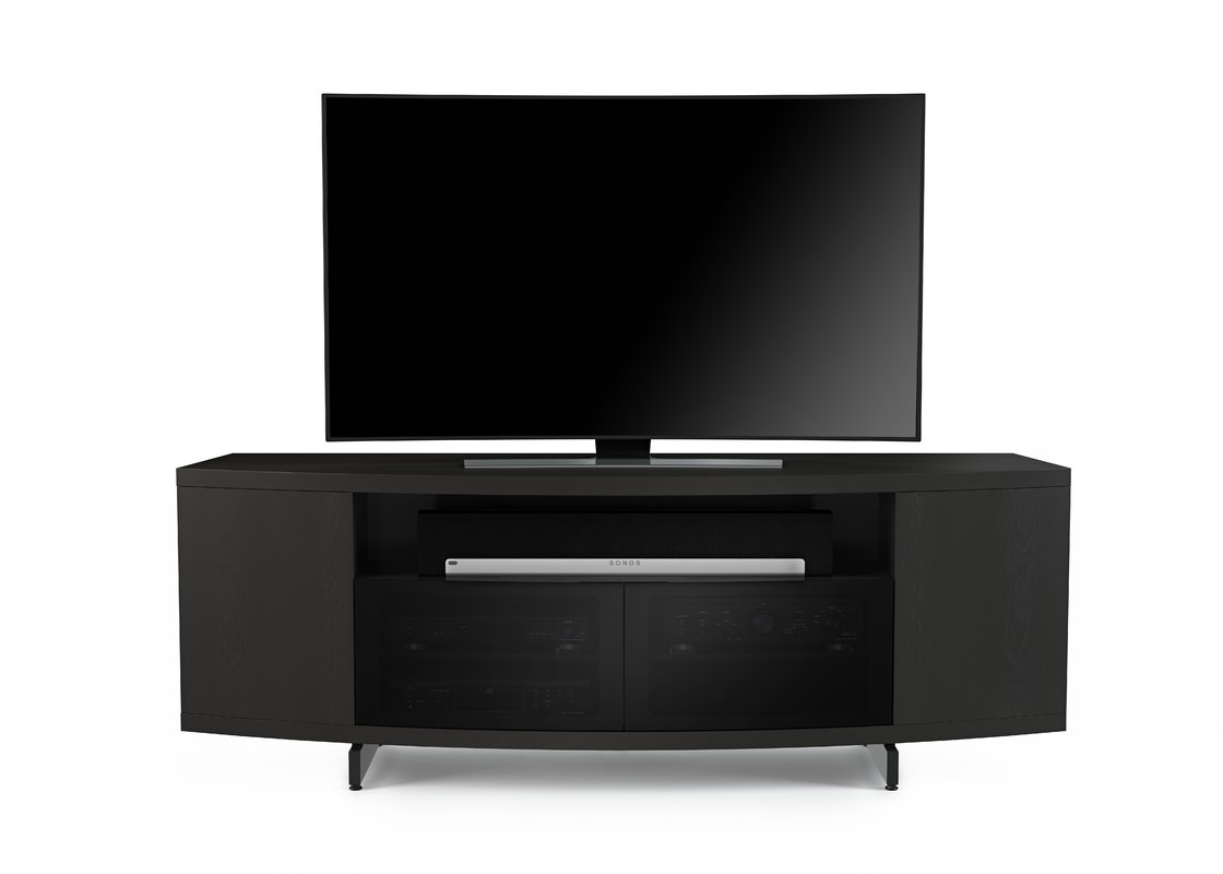 "78 Tv Stand.city Furniture: Axel White 78"" Tv Stand. City Furniture Intended For Jacen 78 Inch Tv Stands (Photo 11 of 30)"