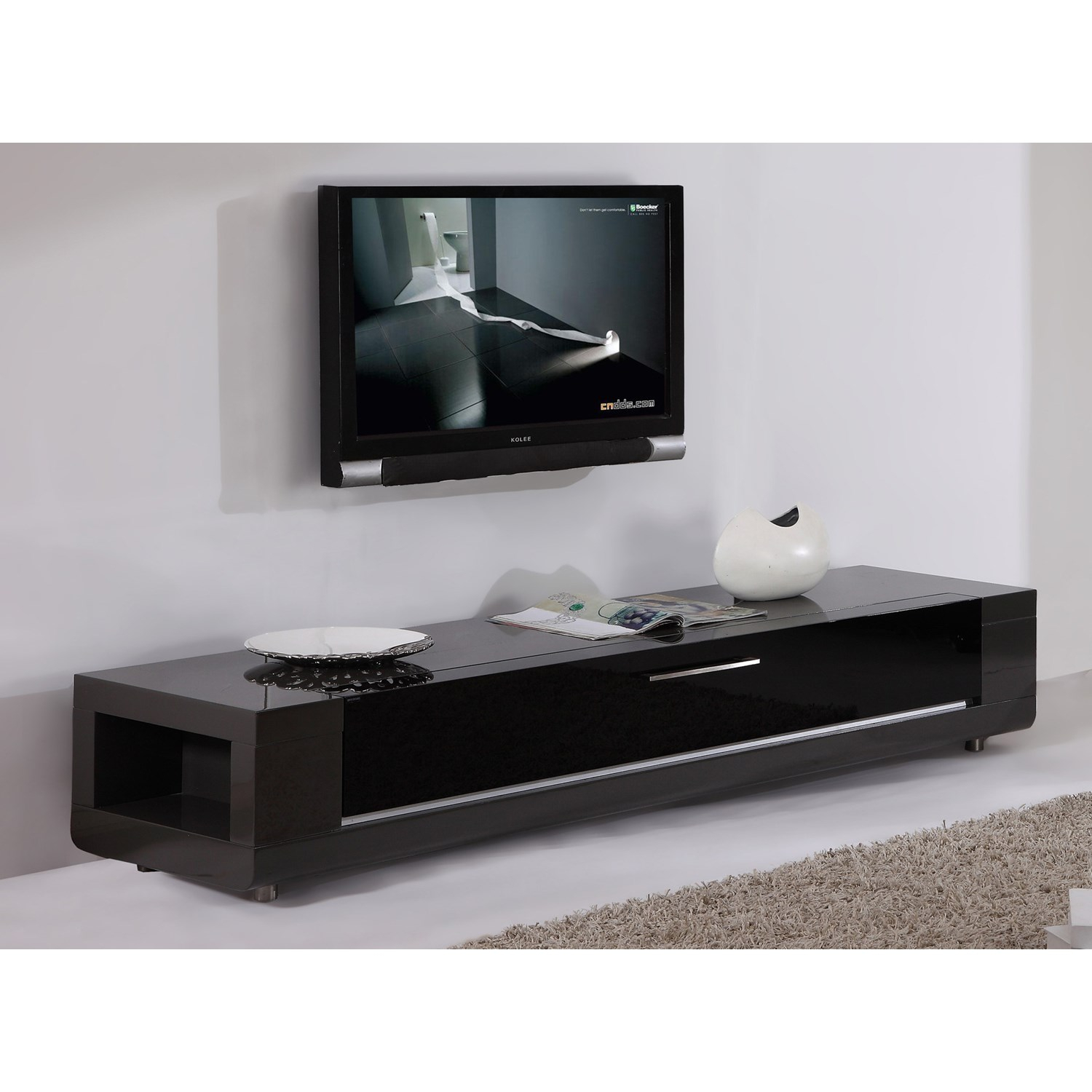 "78 Tv Stand.city Furniture: Axel White 78"" Tv Stand. City Furniture Pertaining To Jacen 78 Inch Tv Stands (Photo 12 of 30)"