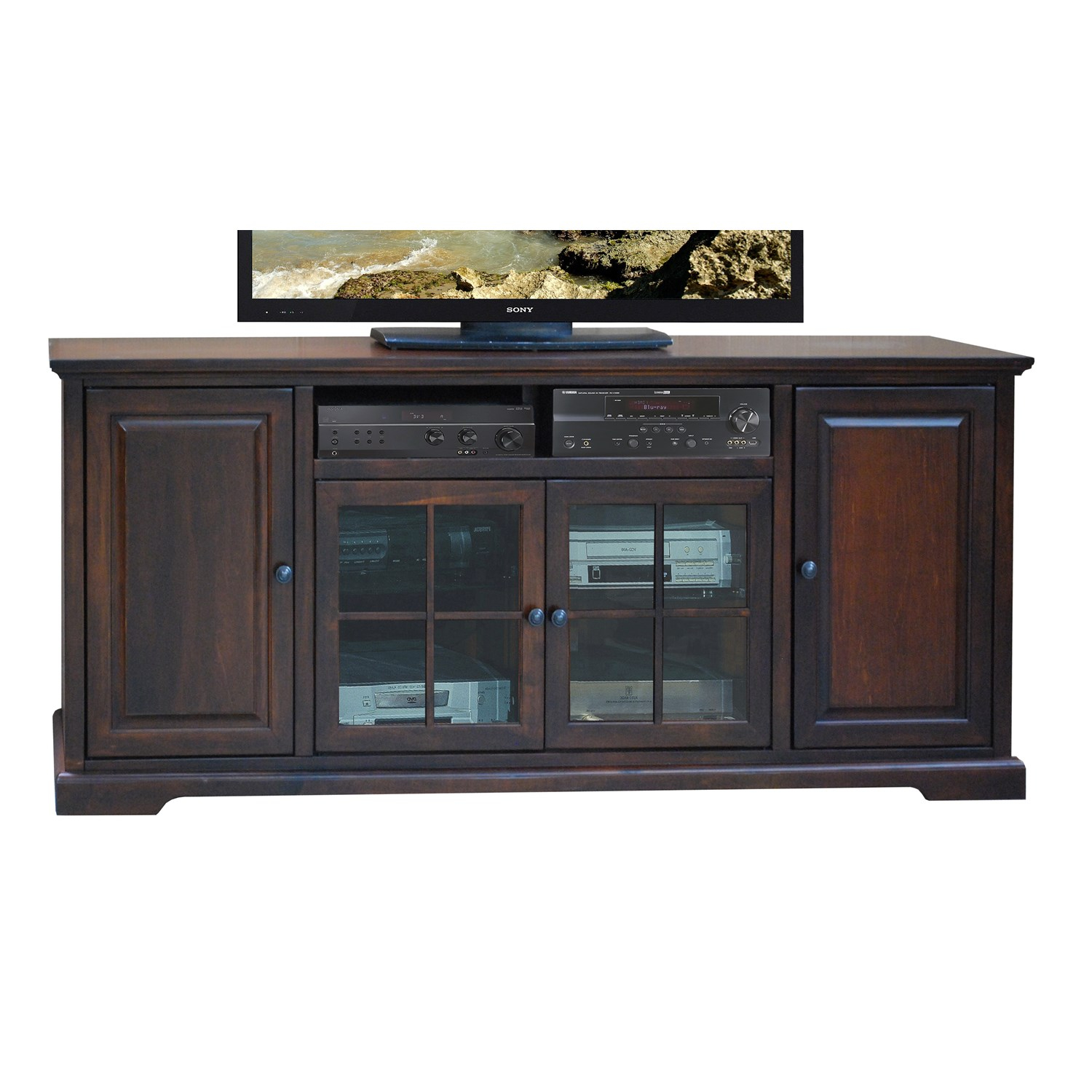 "78 Tv Stand.city Furniture: Axel White 78"" Tv Stand. City Furniture with regard to Jacen 78 Inch Tv Stands (Image 10 of 30)"