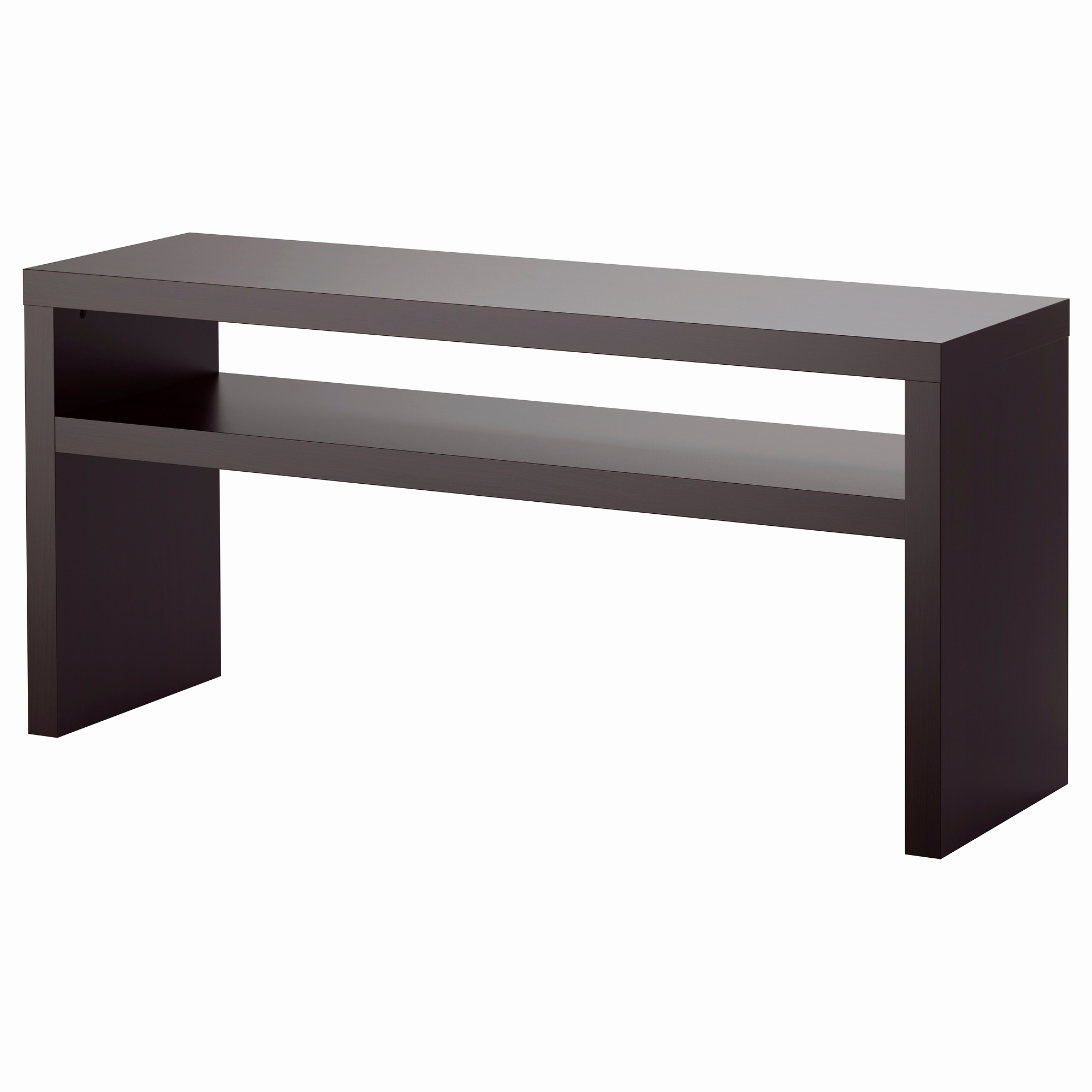 84 Inch Sofa Table Outstanding Console Tables Ikea Console Table For Silviano 60 Inch Console Tables (Gallery 6 of 30)