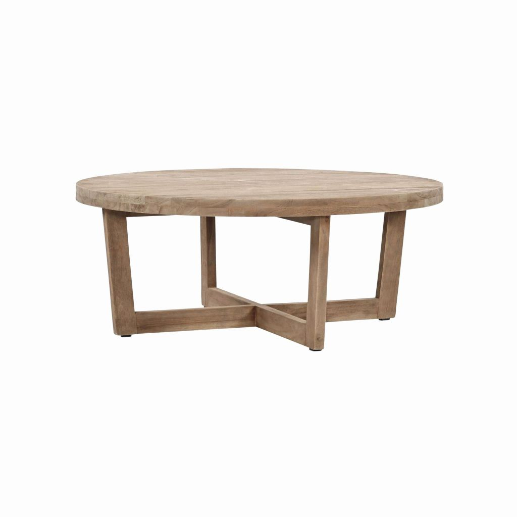 9 Crate And Barrel Concrete Coffee Table Gallery | Coffee Tables Ideas With Parsons Concrete Top & Elm Base 48x16 Console Tables (View 9 of 30)