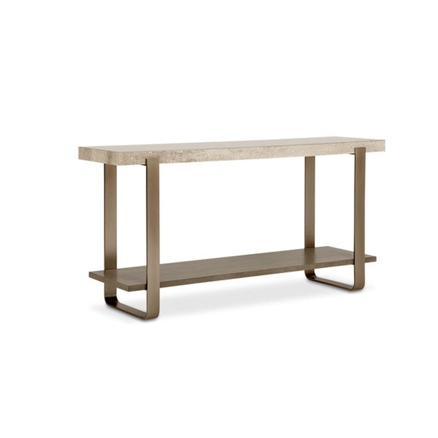 A.r.t. Furniture Cityscapes Griffith Console Table 232367 1226 within Yukon Natural Console Tables (Image 2 of 30)