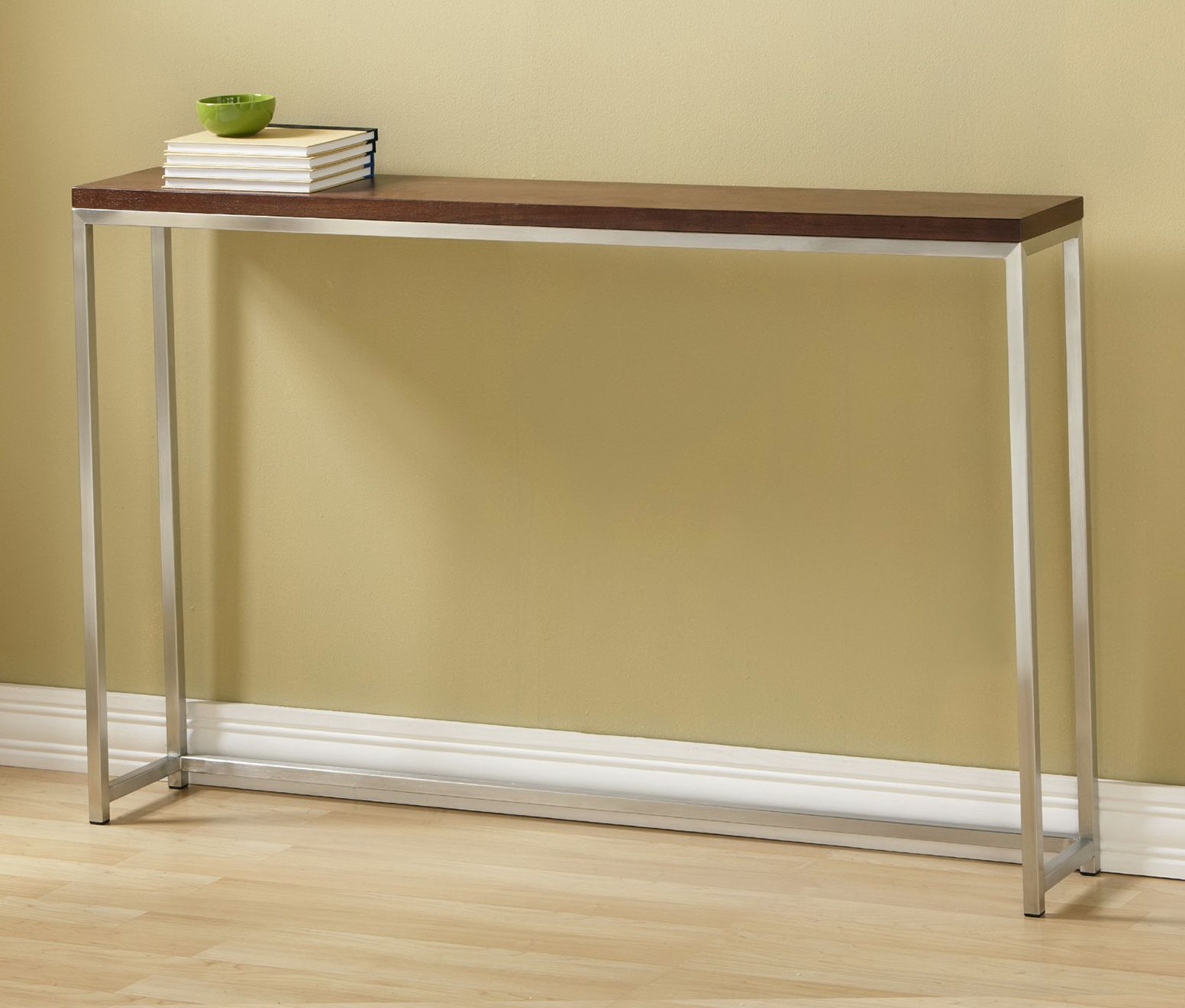 Amazing Tall Console Table With Storage 65 For Your Outdoor Within Remi Console Tables (View 17 of 30)