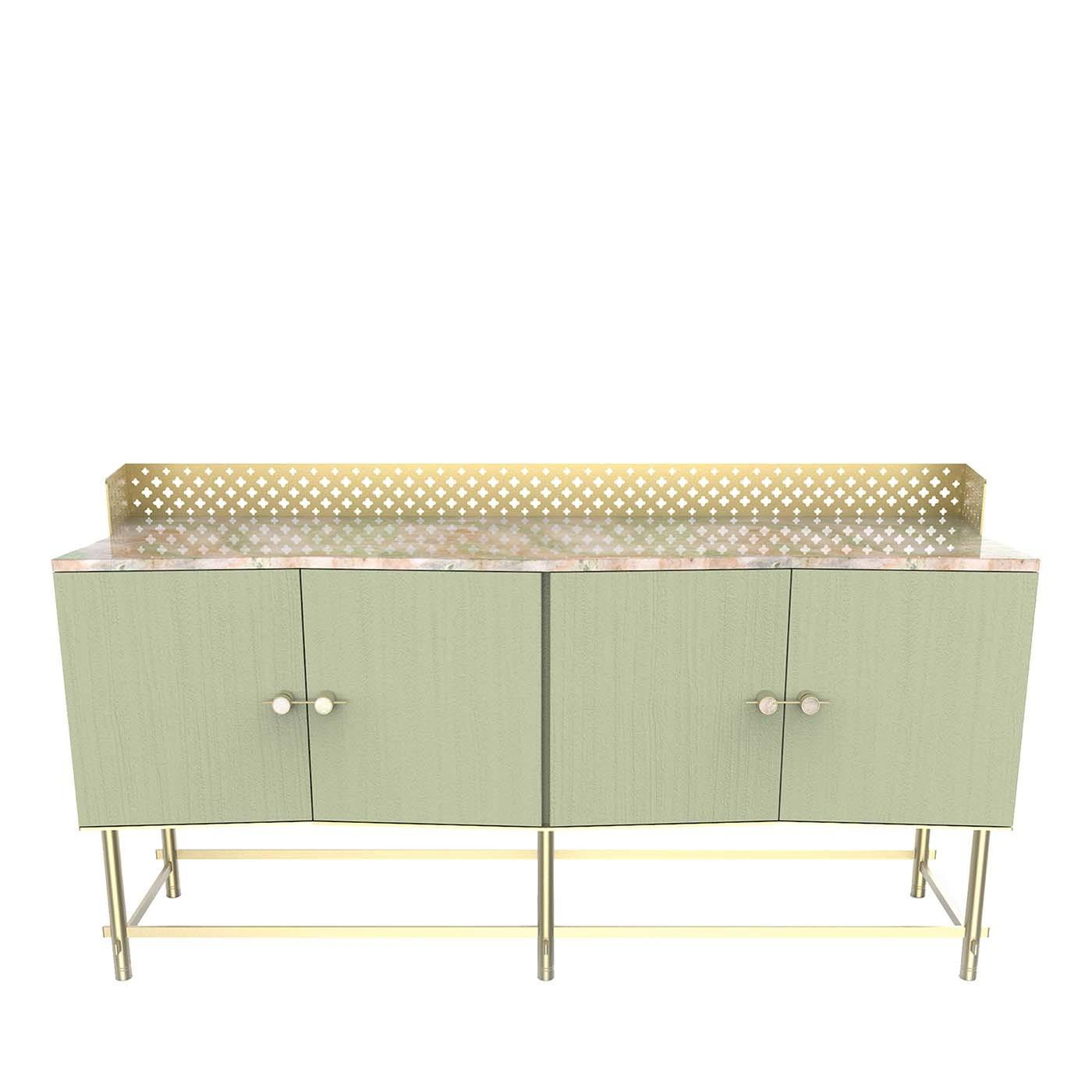 Antique And Vintage Sideboards – 5,984 For Sale At 1stdibs With Burnt Oak Metal Sideboards (View 18 of 30)