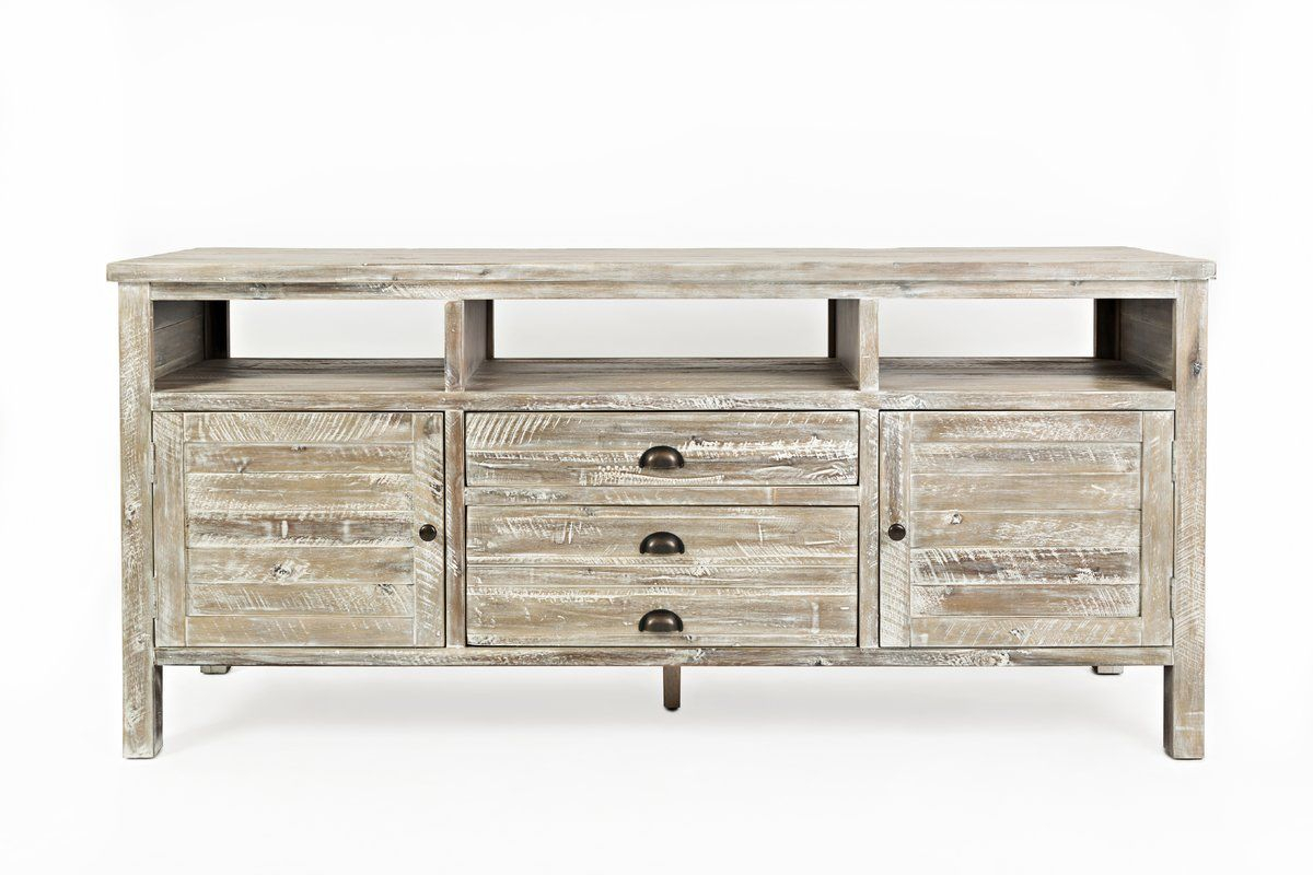 "Arviso 70"" Tv Stand 