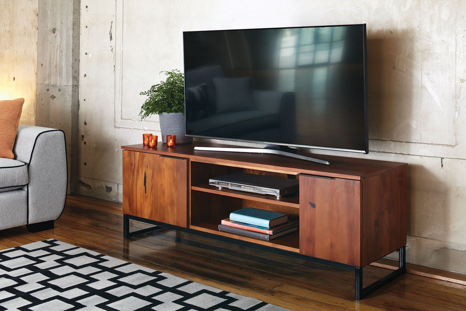 Astonishing Storage Together With Entertainment Credenza for Abbot 60 Inch Tv Stands (Image 5 of 30)