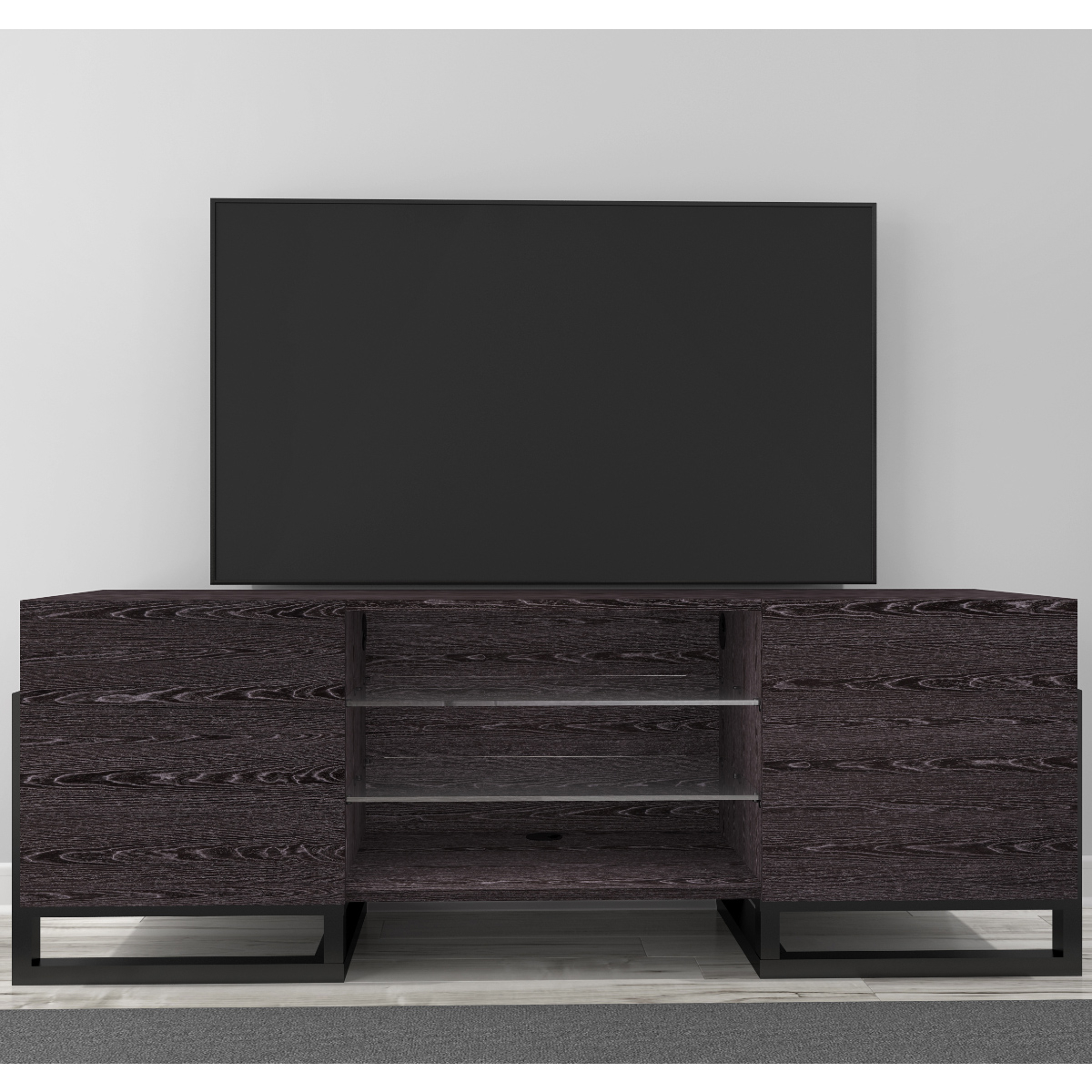 Awesome Selection Of Tv Stands (View 15 of 30)