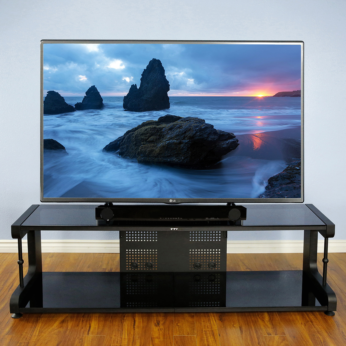 Awesome Selection Of Tv Stands (View 12 of 30)