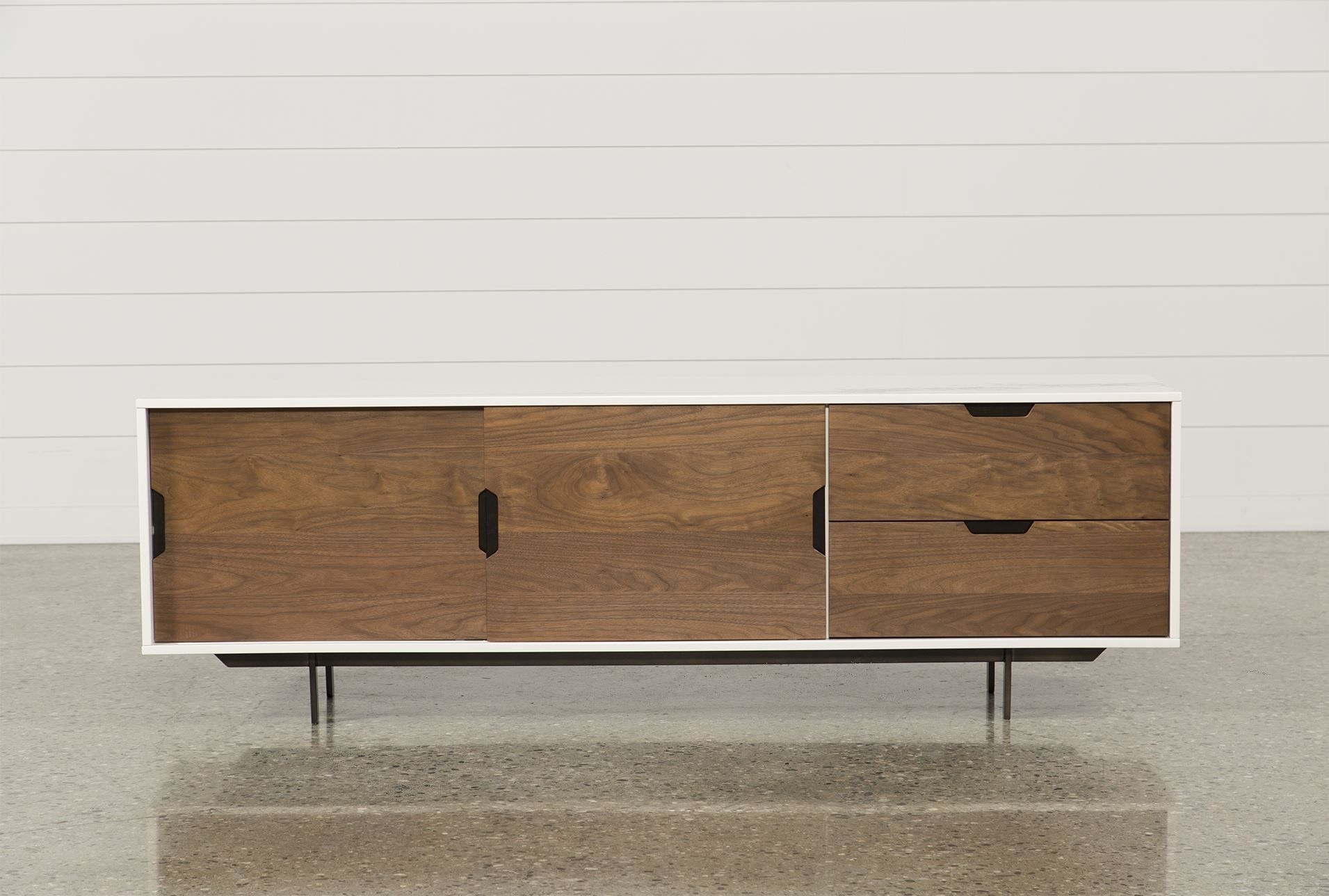 Bale 82 Inch Tv Stand   Fab Furniture   Living Spaces, Furniture, Space Within Bale 82 Inch Tv Stands (View 3 of 30)