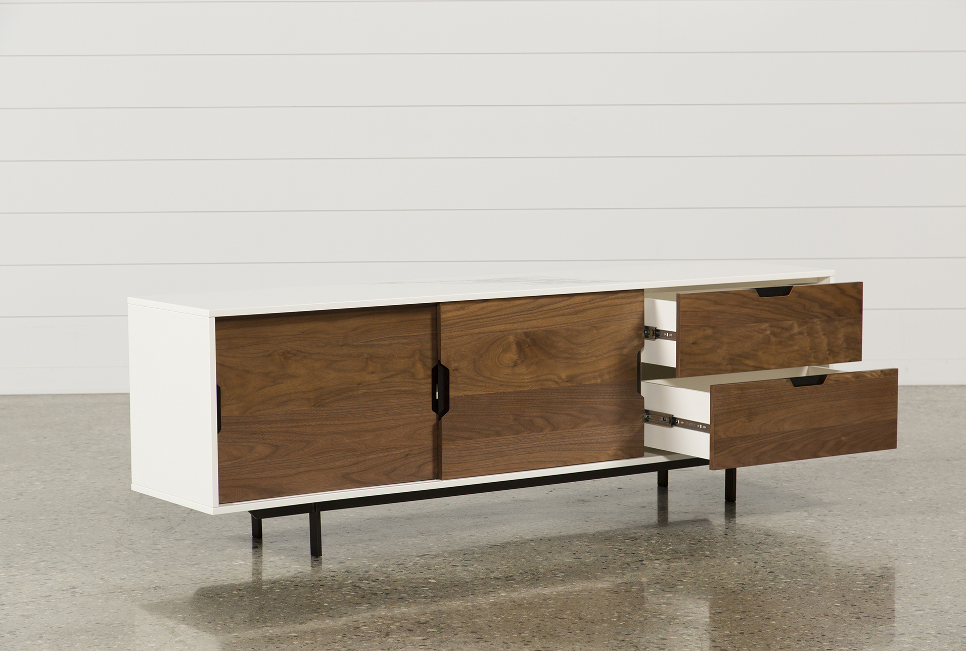 Bale 82 Inch Tv Stand In 2018   Products   Pinterest   Tvs And Console With Regard To Bale 82 Inch Tv Stands (View 13 of 30)