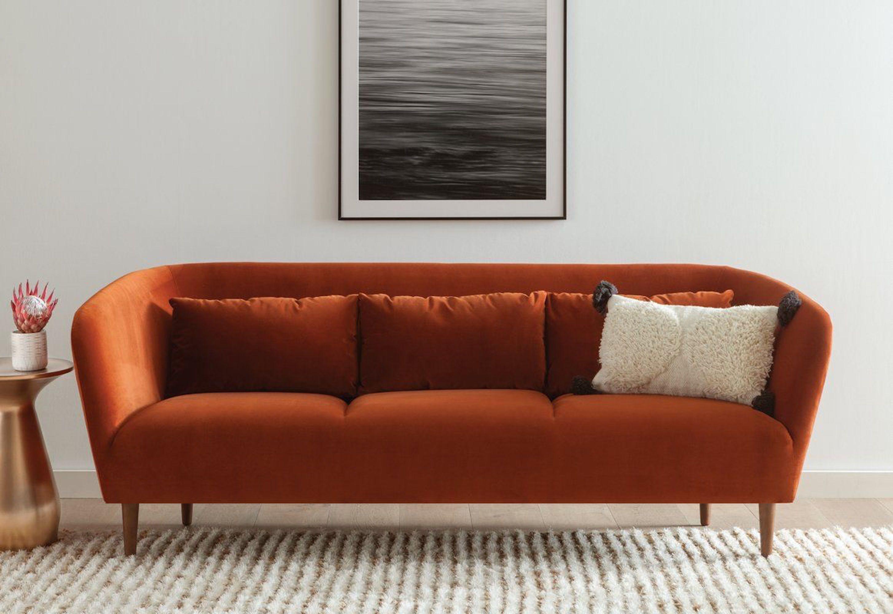 Best Wayfair Cyber Monday Deals 2018 Furniture & Decor Throughout Willa 80 Inch Tv Stands (View 19 of 30)