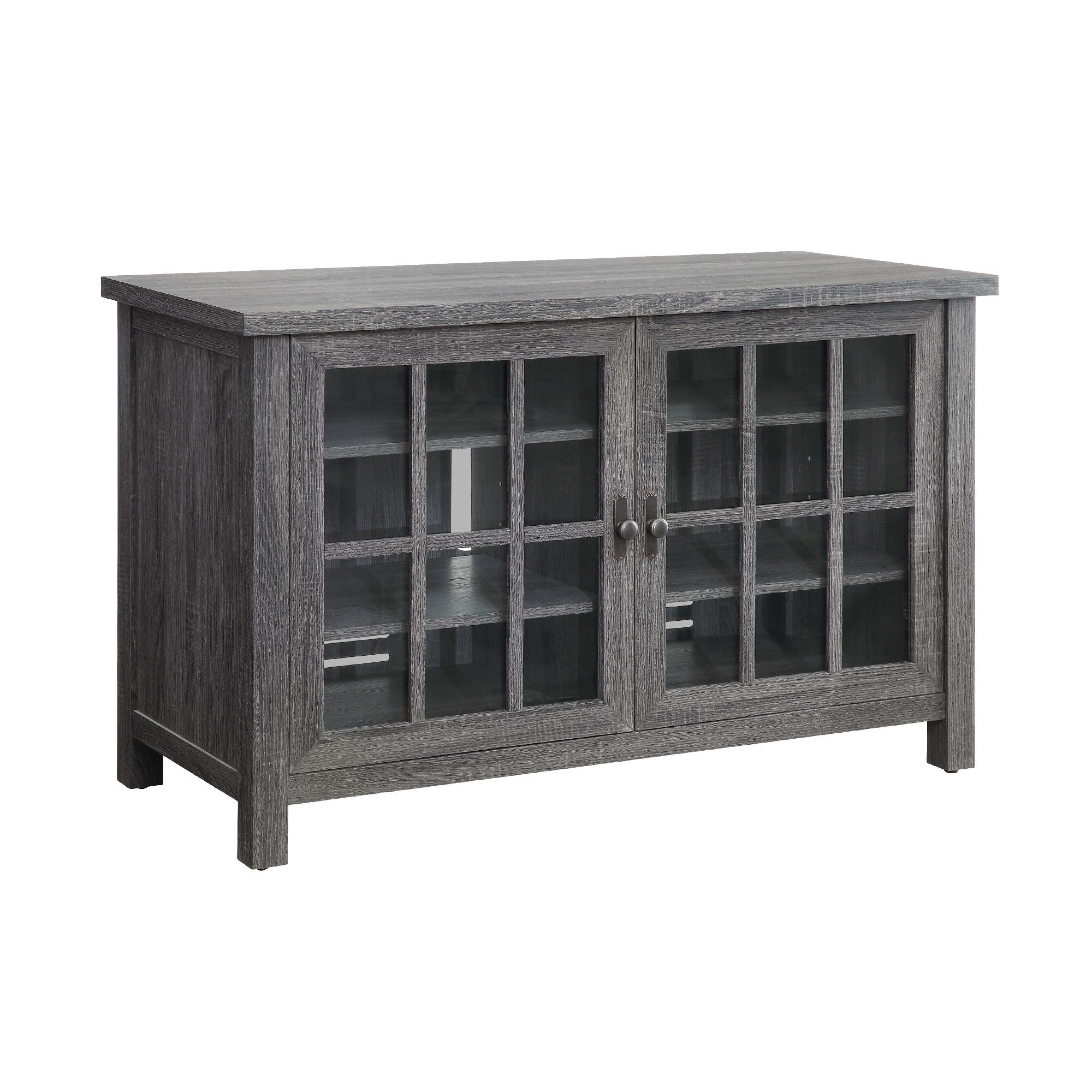 Better Homes And Gardens Oxford Square Tv Console For Tvs Up To 55 Pertaining To Oxford 70 Inch Tv Stands (View 17 of 30)