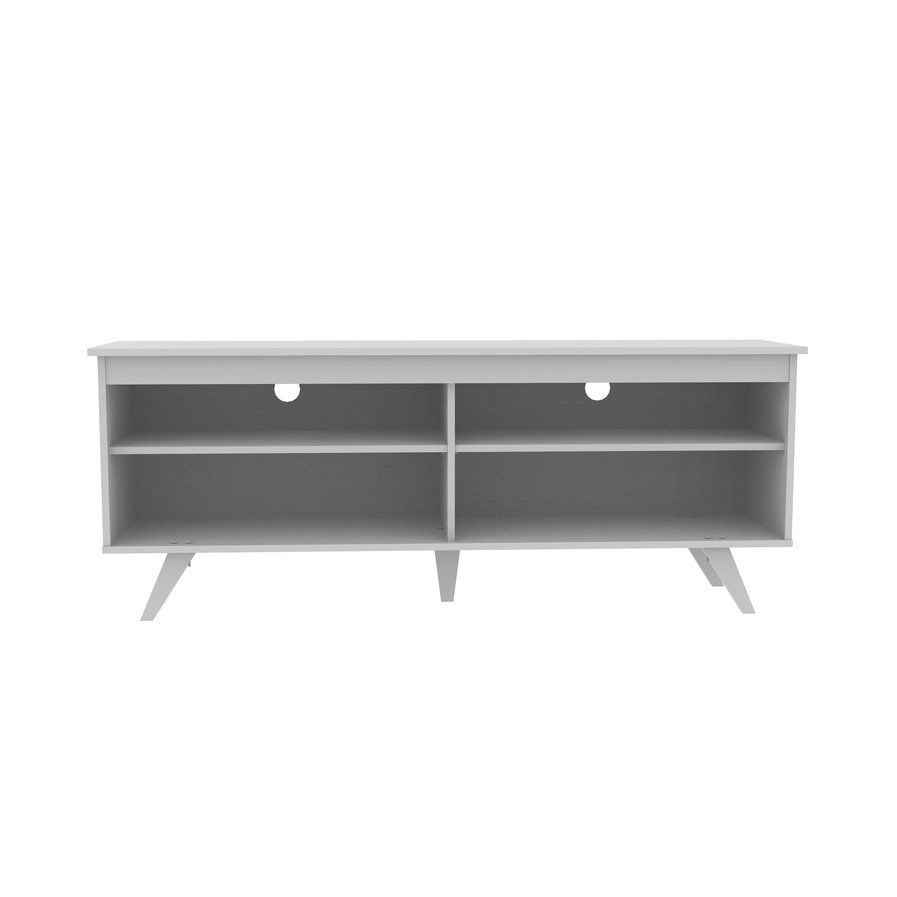 """Bissonnette 58"""" Tv Stand 