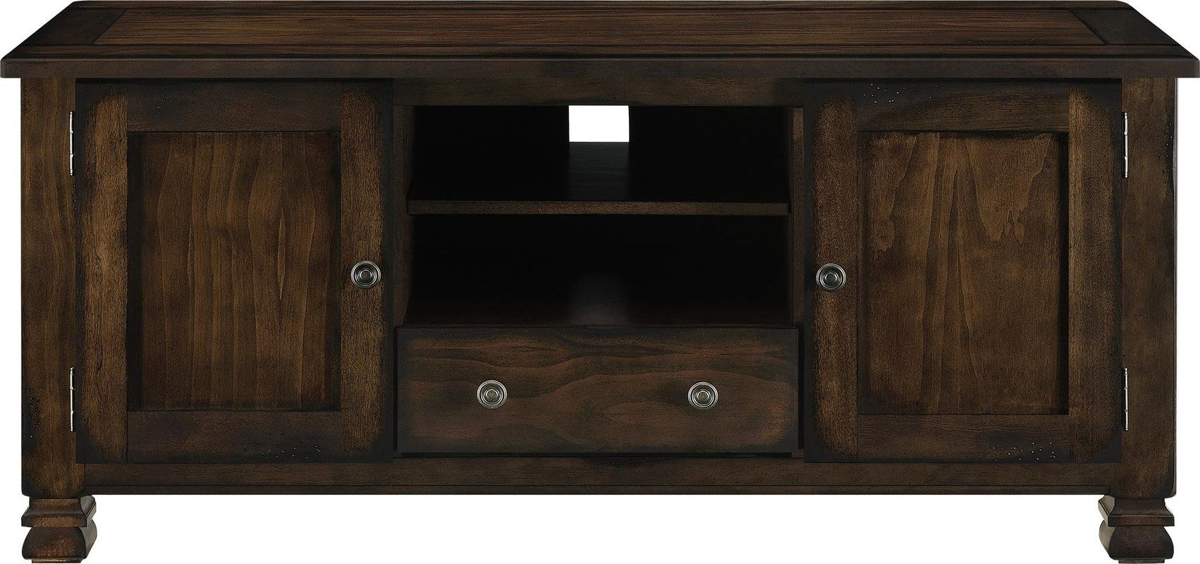 Brackenridge Tv Stand For Tvs Up To 55"