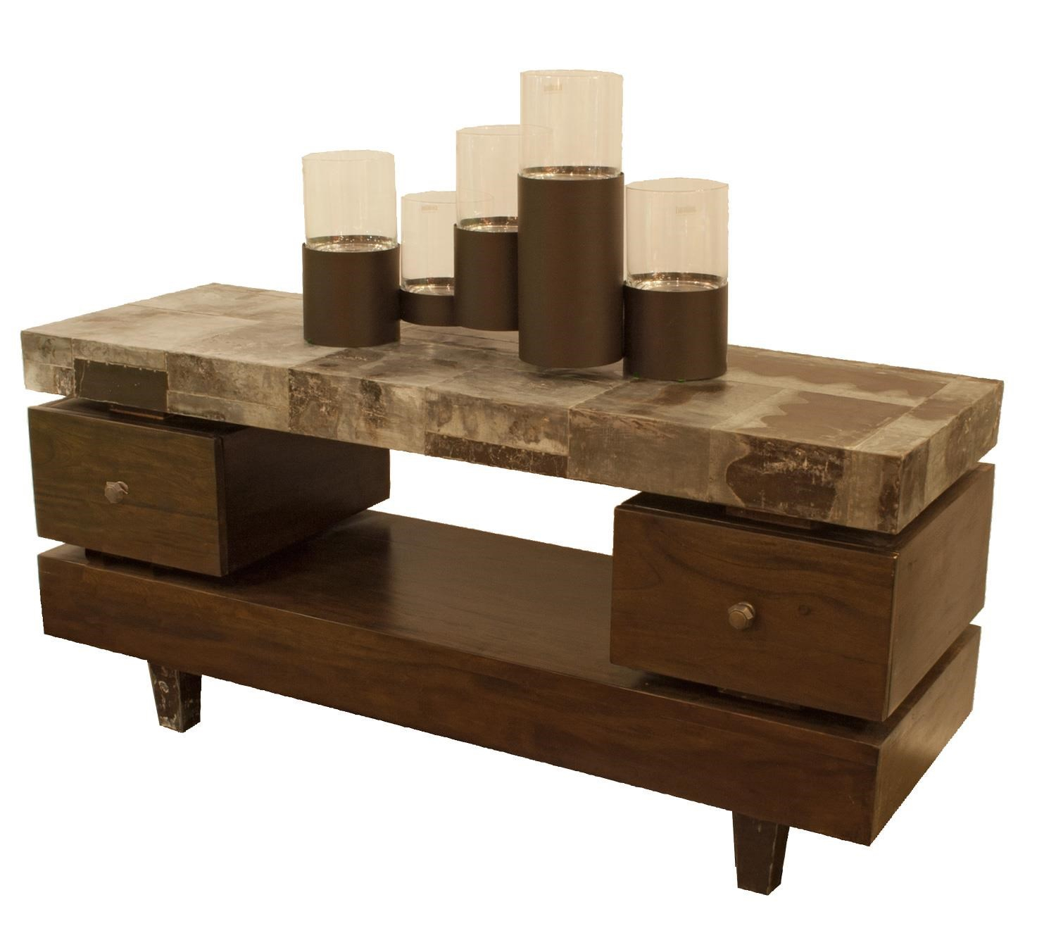 Bramble Remi Tv Stand | Boulevard Home Furnishings | Tv Stands With Regard To Remi Console Tables (View 23 of 30)