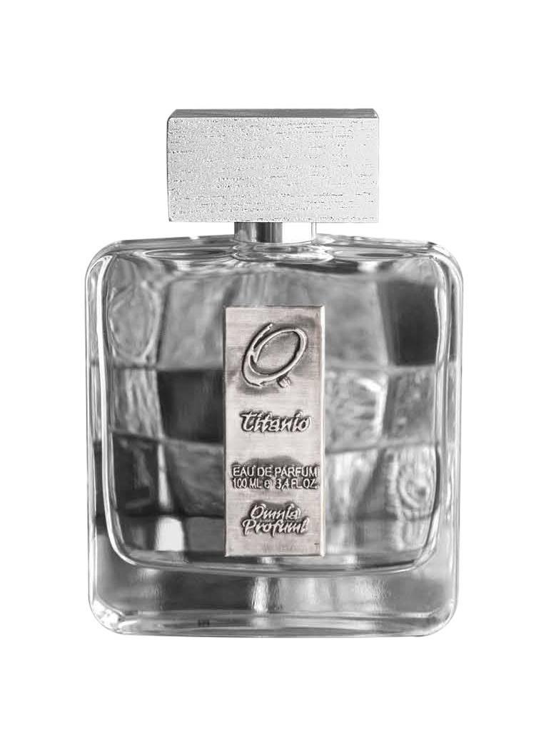 Buy Perfumes In Saudi, Ksa | Versace, Dior, Creed, Gucci, Bvlgari For Kilian Black 60 Inch Tv Stands (View 12 of 30)