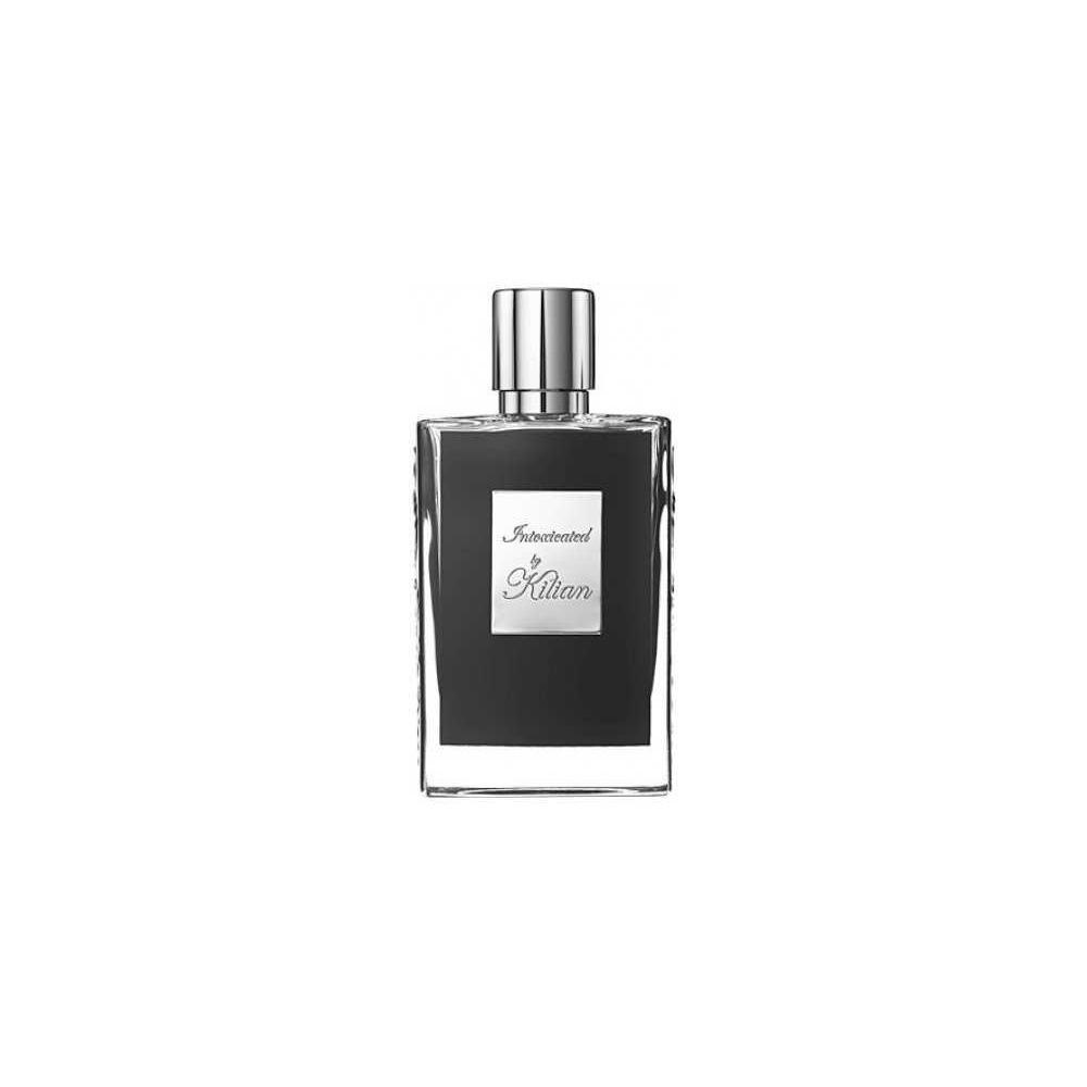By Killian Fiyatları Vekillian Modelleri – Cimri In Kilian Black 49 Inch Tv Stands (View 3 of 30)