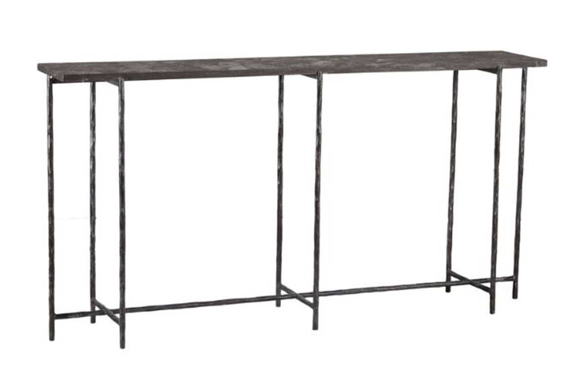 Featured Photo of Silviano 60 Inch Console Tables