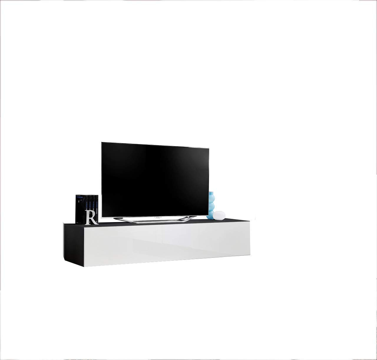 Cheap Tv Stand For 70 Tv, Find Tv Stand For 70 Tv Deals On Line At pertaining to Jaxon 65 Inch Tv Stands (Image 10 of 30)