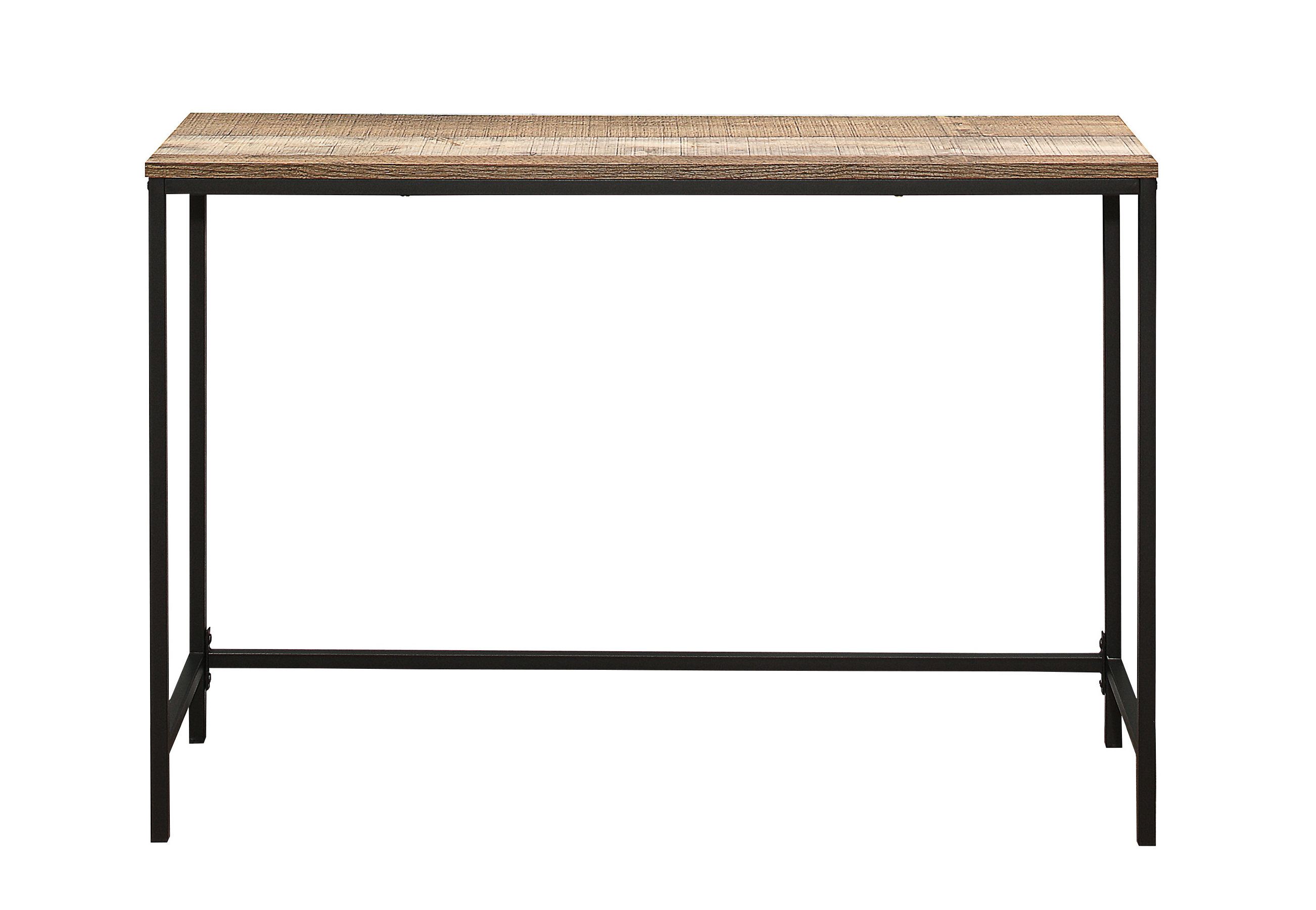 Concrete Console Table | Wayfair.co (View 18 of 30)