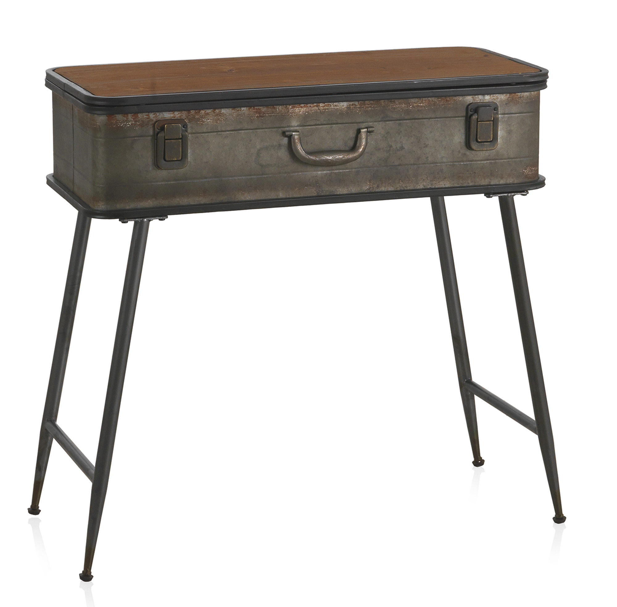 Console Archives – Ma Maison Algarve For Archive Grey Console Tables (View 21 of 30)