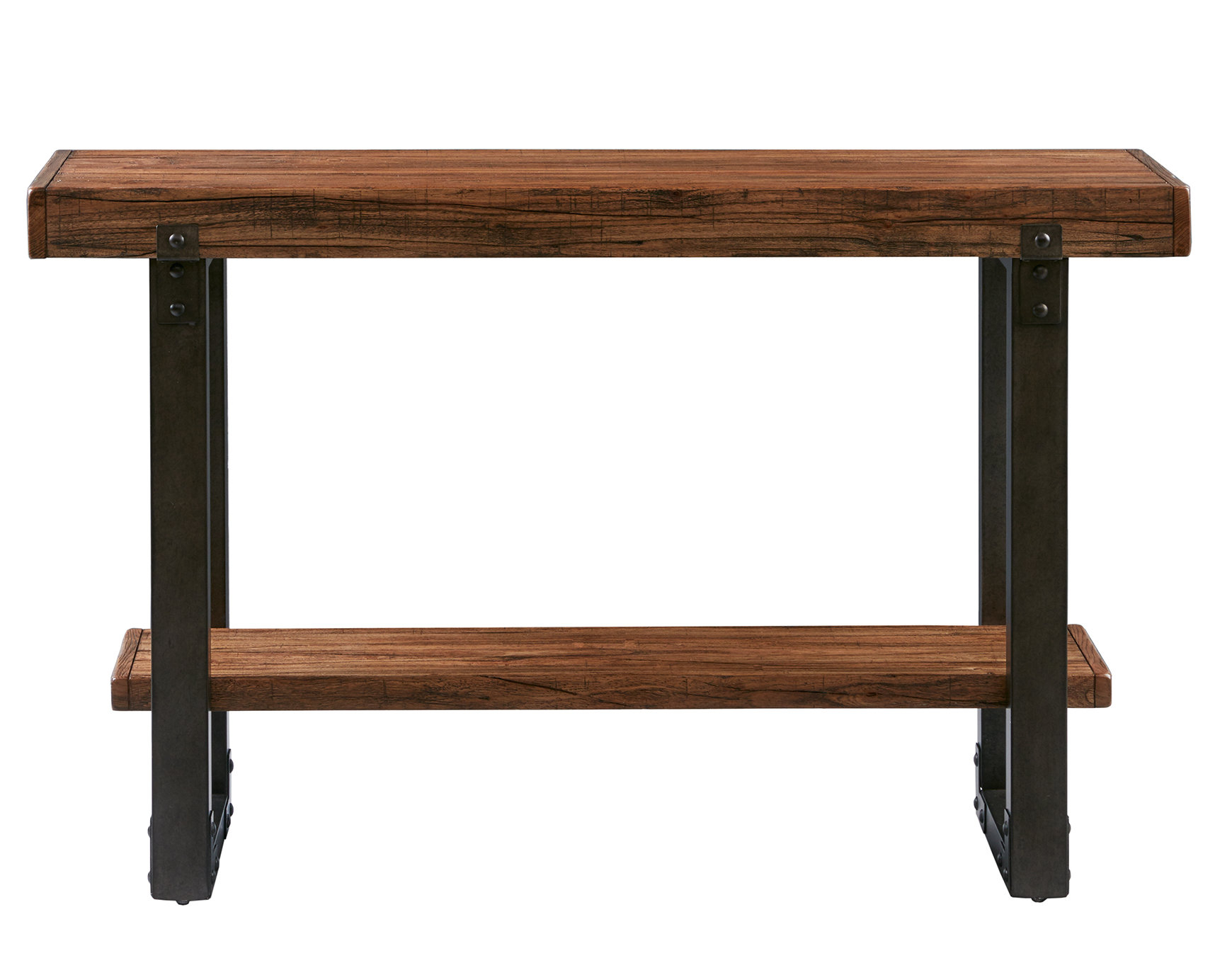 Console, Sofa, And Entryway Tables | Joss & Main regarding Mix Agate Metal Frame Console Tables (Image 8 of 30)