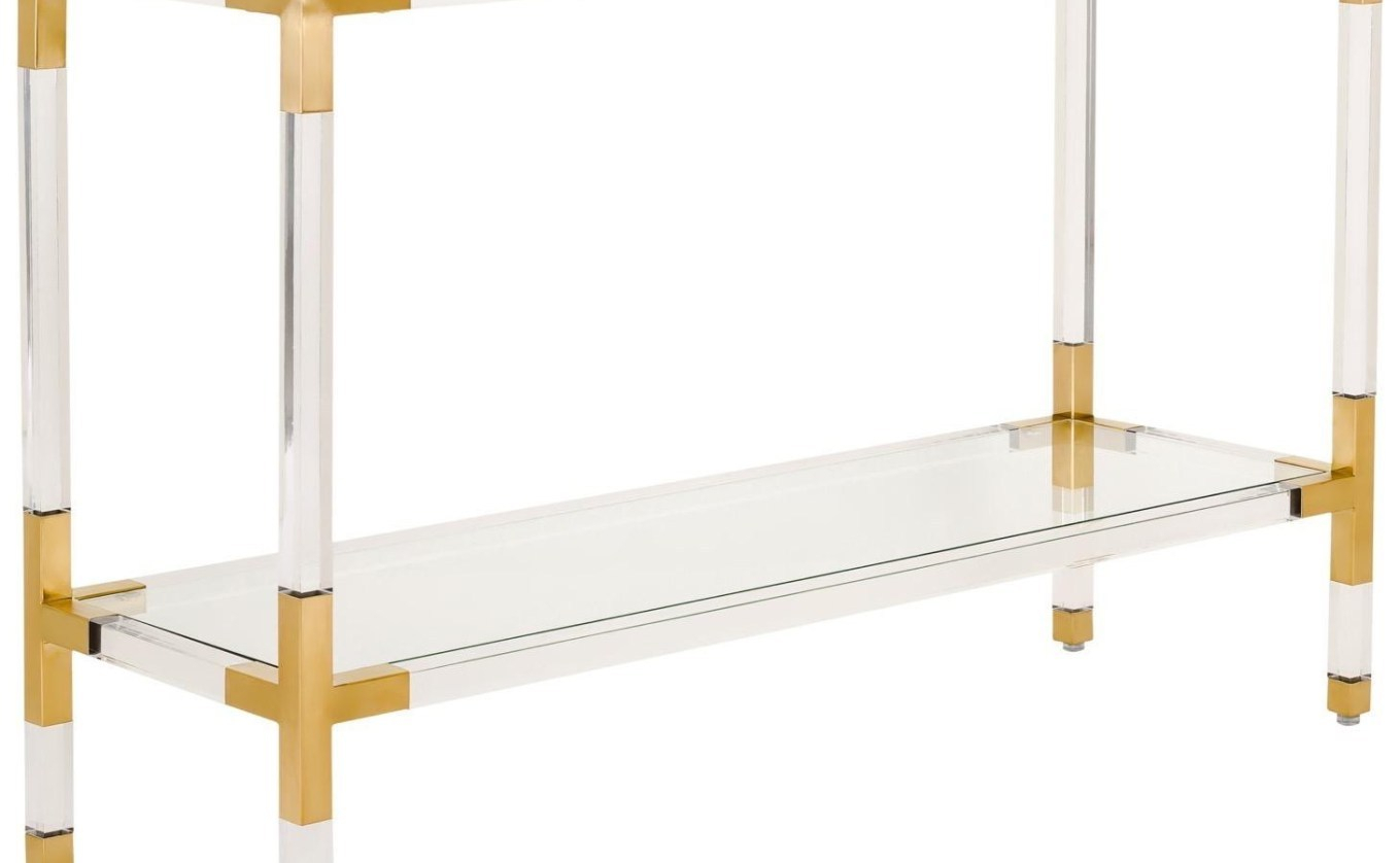 Console Table 12 Deep Home Design Wall Mounted Console Table Throughout Silviano 84 Inch Console Tables (View 10 of 30)