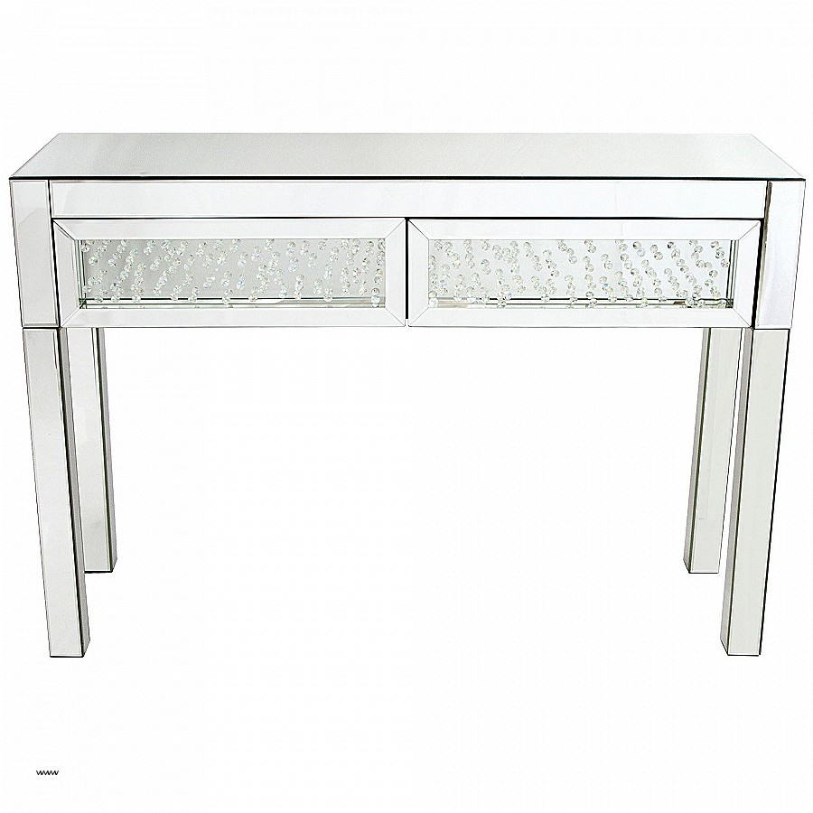 Console Table 12 Deep Luxury Best French Uk French Country Console Table Throughout Silviano 84 Inch Console Tables (View 11 of 30)