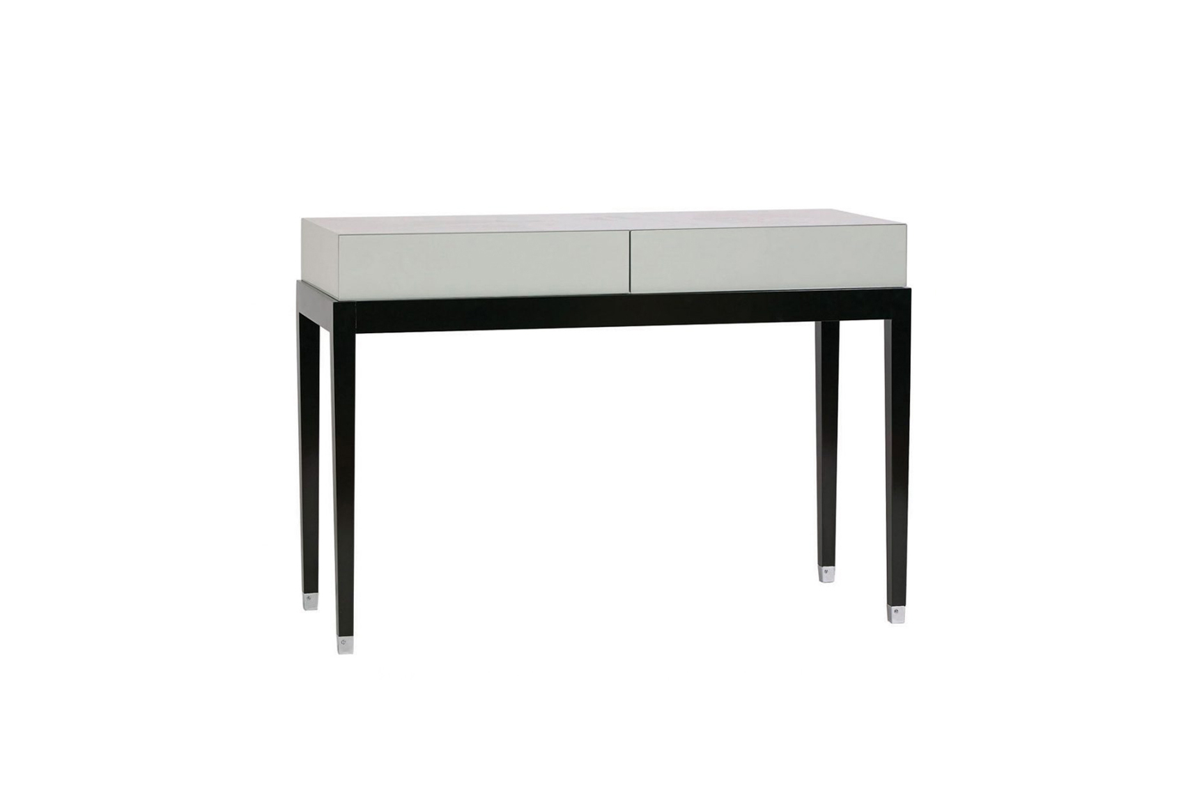 Console Tables Archives - Jan Cavelle within Archive Grey Console Tables (Image 13 of 30)
