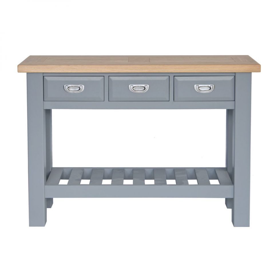 Console Tables Archives – Page 7 Of 15 – Willis & Gambier Intended For Archive Grey Console Tables (View 18 of 30)