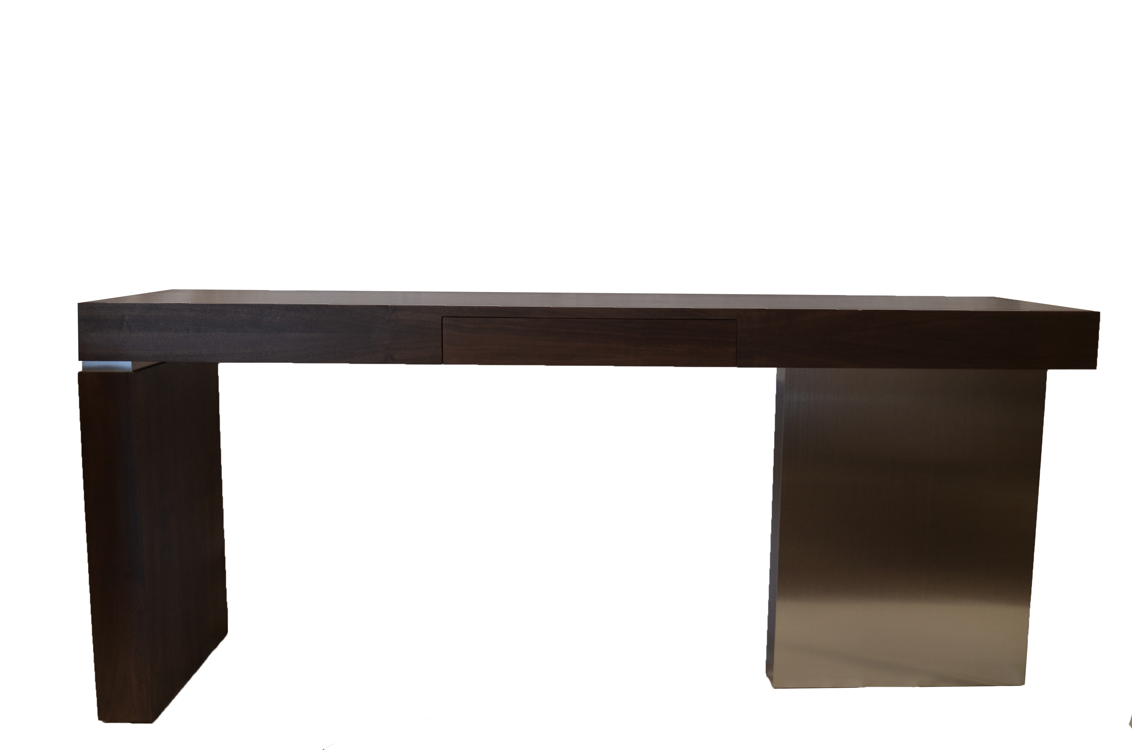 Console Tables Archives - Thingz Contemporary Living inside Archive Grey Console Tables (Image 18 of 30)