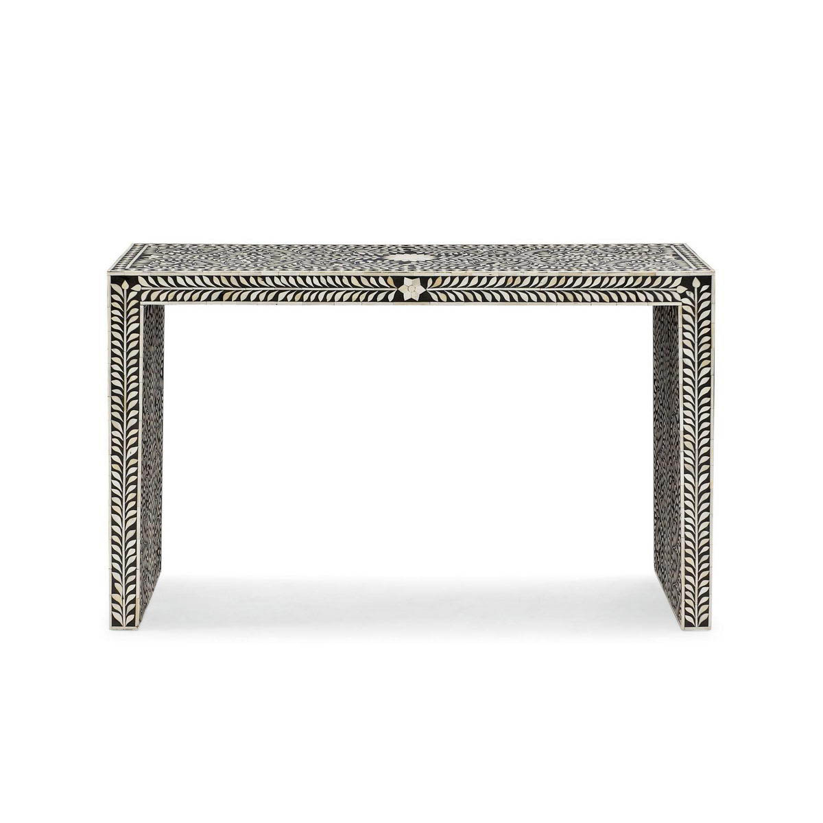 Console Tables Archives - Variety Arts Emporium pertaining to Archive Grey Console Tables (Image 19 of 30)
