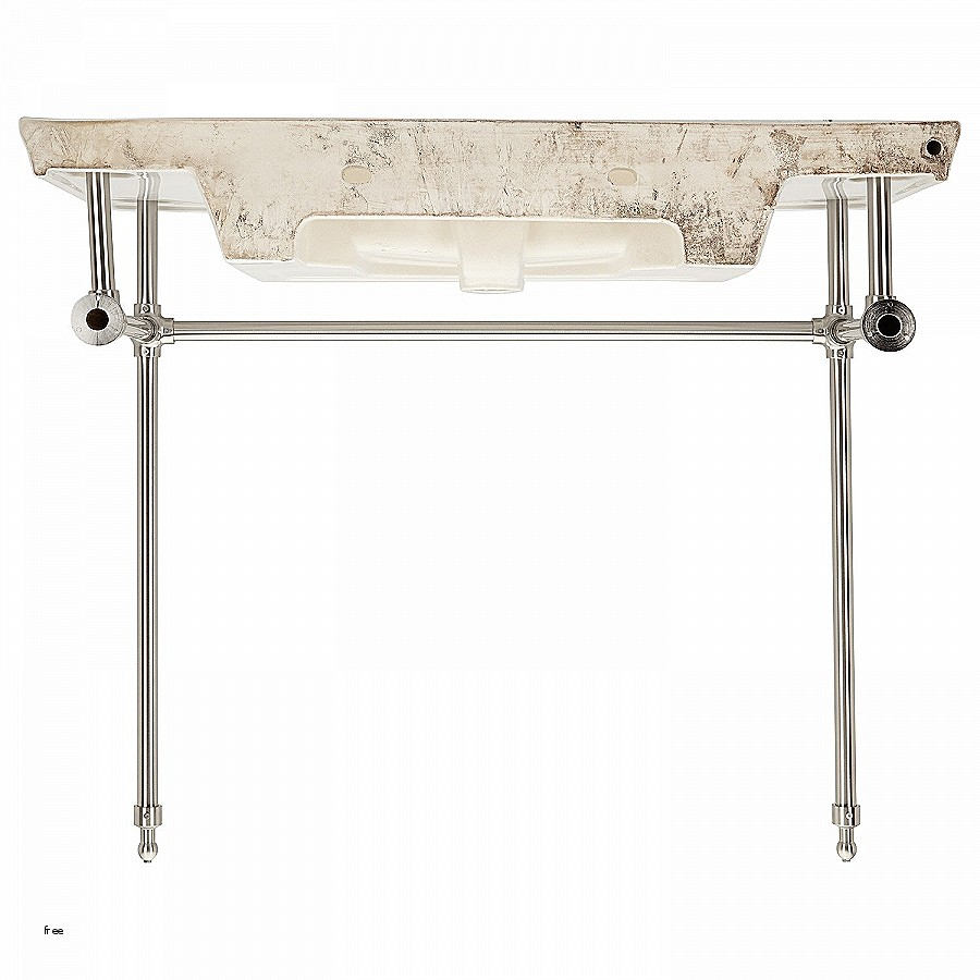 Console Tables Best Of 12 Inch Deep Console Table Inch Balustrade In Silviano 84 Inch Console Tables (View 13 of 30)