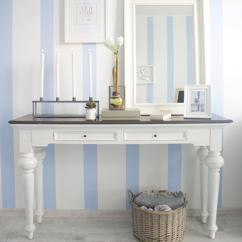 Console Tables & Desks Archives | Hygge Home pertaining to Archive Grey Console Tables (Image 10 of 30)