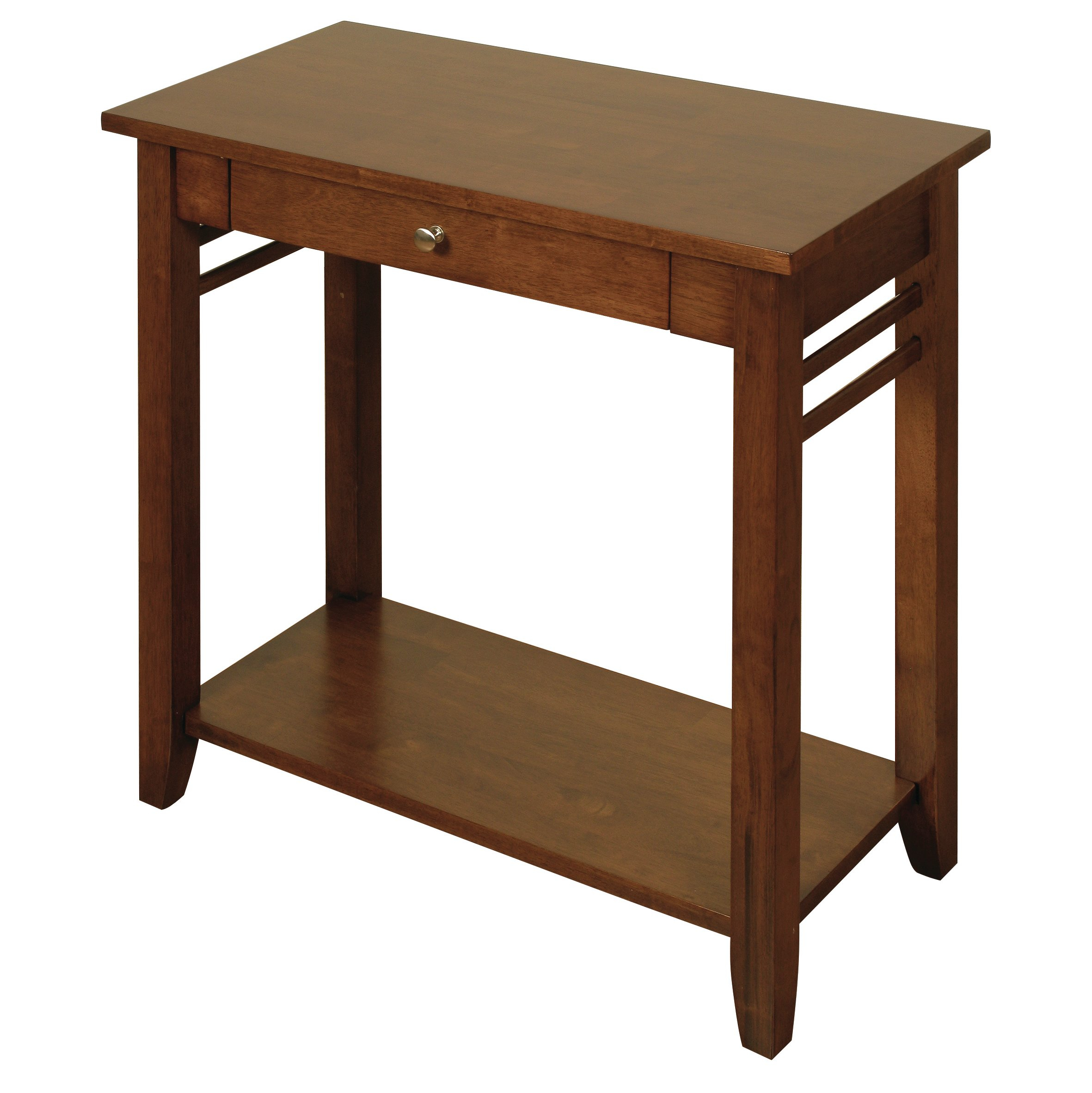 Console Tables & Hallway Tables You'll Love   Wayfair.co (View 17 of 30)