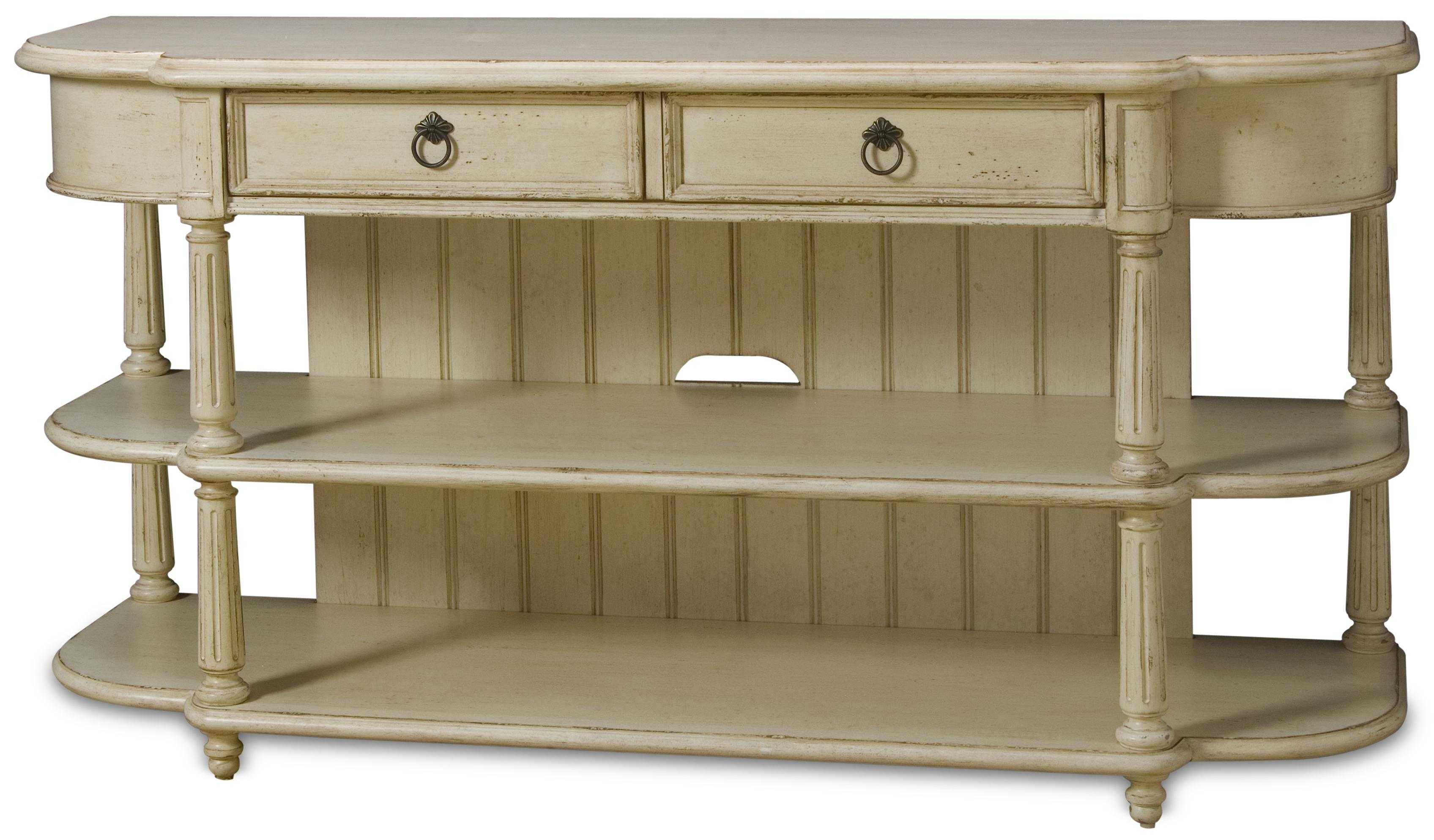Console Tables Interesting 12 Inch Deep Console Table High Mission With Silviano 84 Inch Console Tables (View 22 of 30)