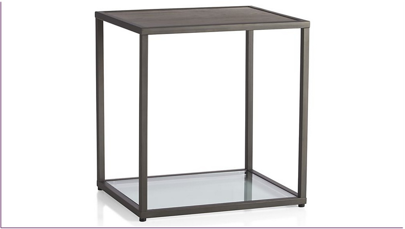 Crate And Barrel Switch Console Table – Affordable Tables Furniture with regard to Switch Console Tables (Image 7 of 30)