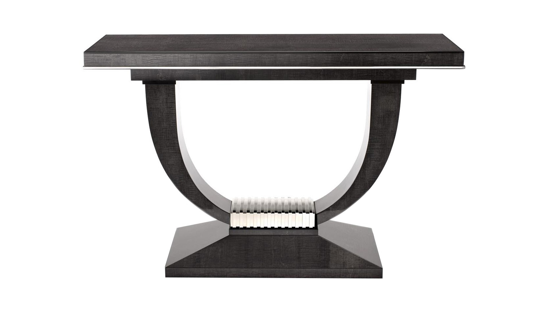 Davidson, Albany Console Table, Buy Online At Luxdeco regarding Jacque Console Tables (Image 5 of 30)