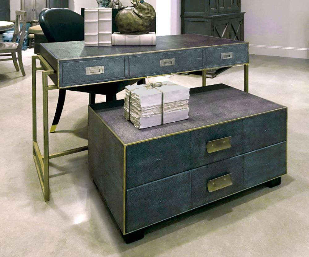 Design News Pertaining To Scattered Geo Console Tables (Gallery 22 of 30)