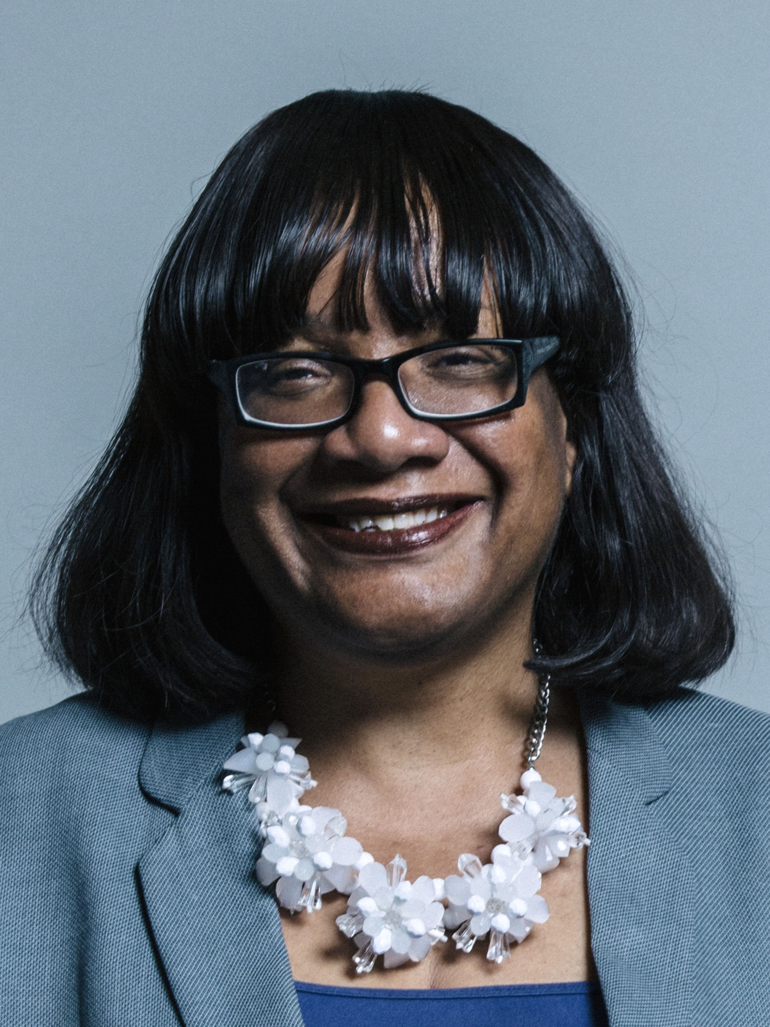 Diane Abbott - Wikipedia in Abbot 60 Inch Tv Stands (Image 13 of 30)