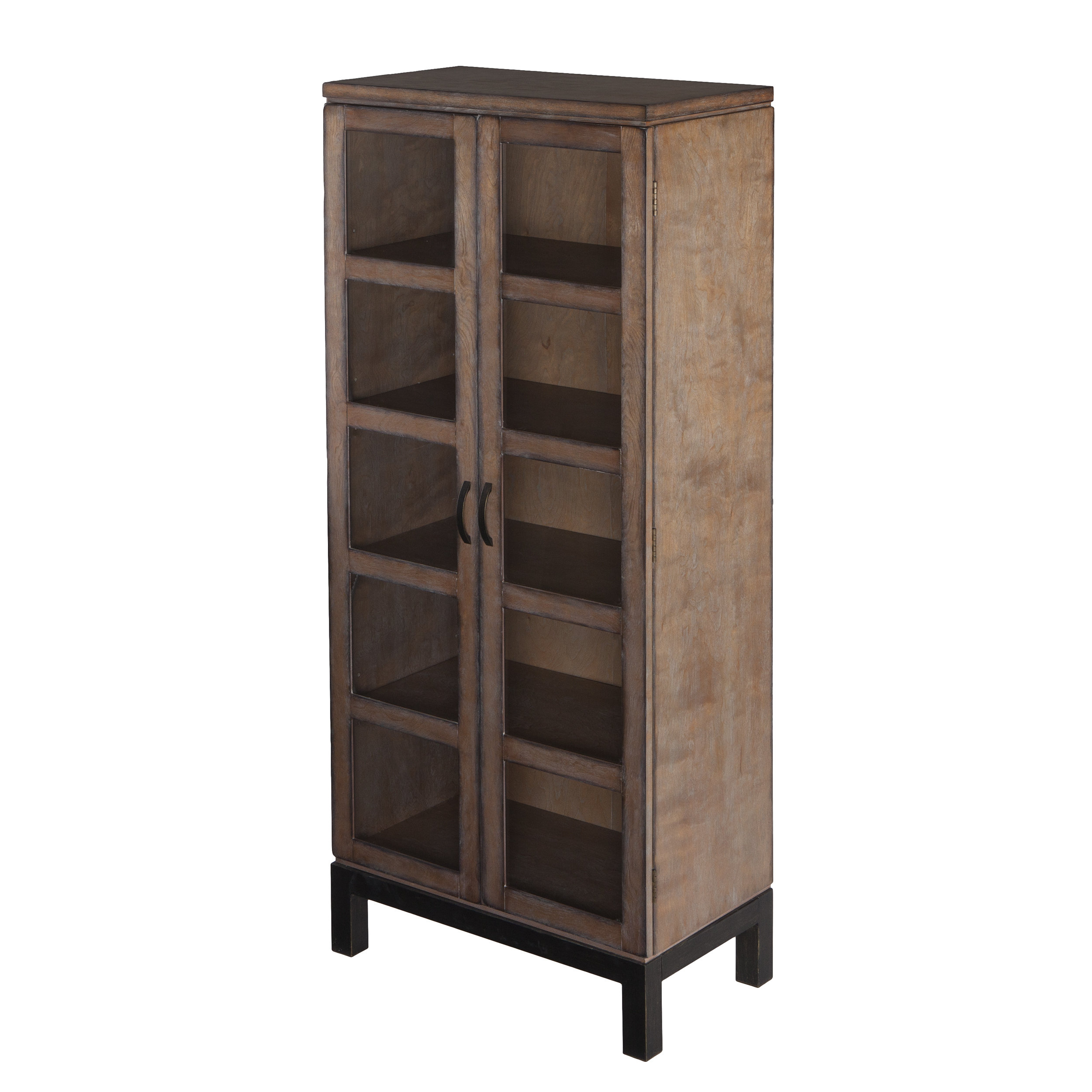Display Cabinets & China Cabinets | Joss & Main throughout Jacen 78 Inch Tv Stands (Image 16 of 30)