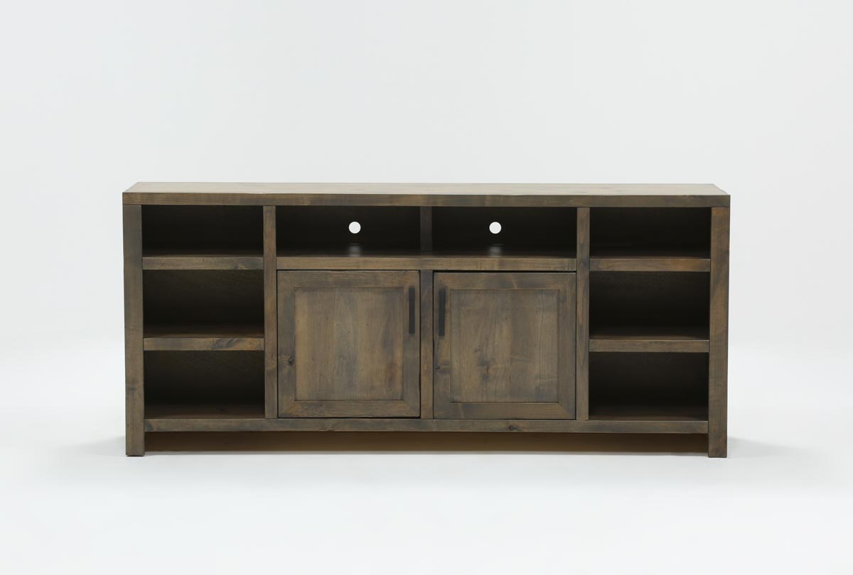 Featured Photo of Ducar 74 Inch Tv Stands