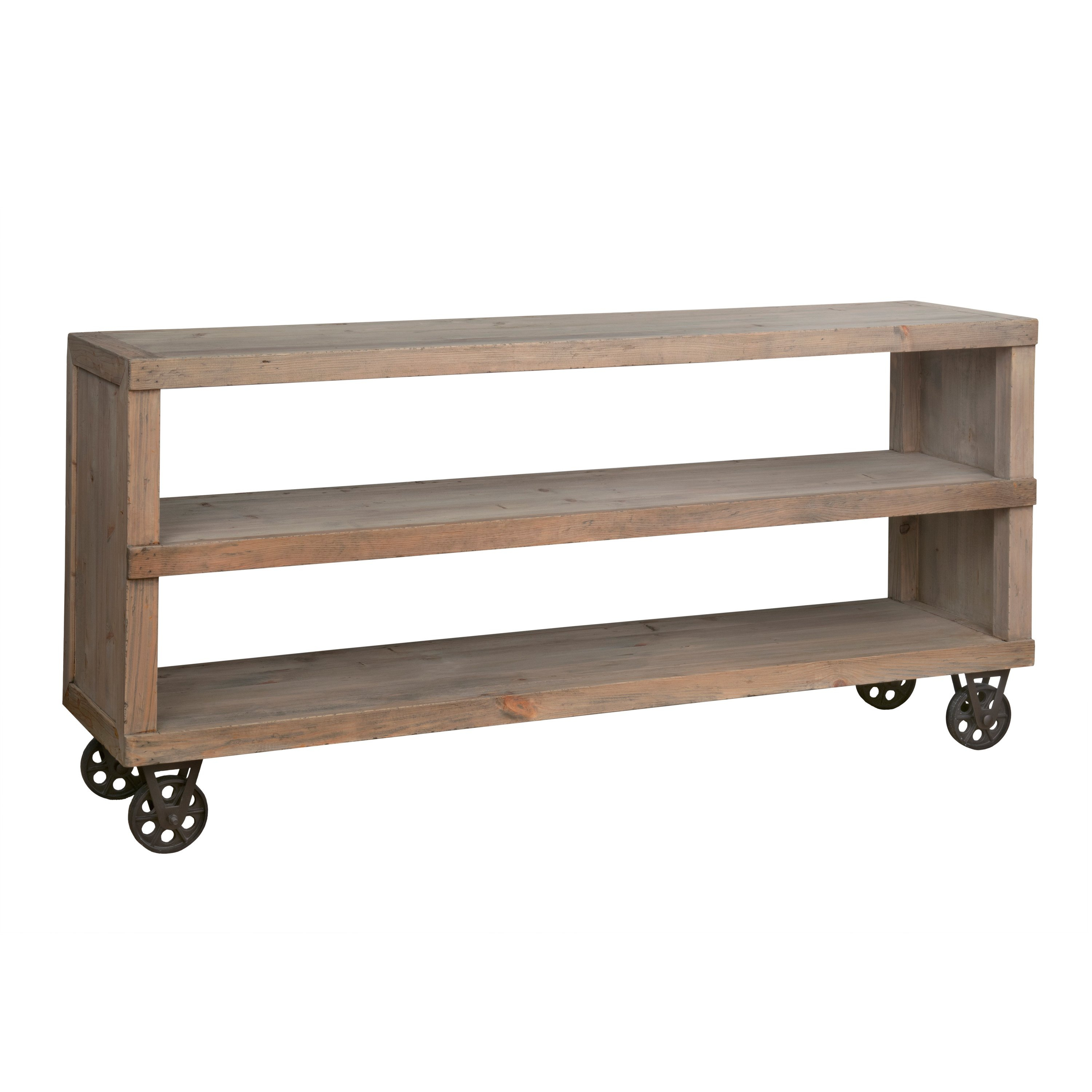 East At Main's Caden Console Table - Free Shipping Today - Overstock regarding Caden 63 Inch Tv Stands (Image 10 of 30)