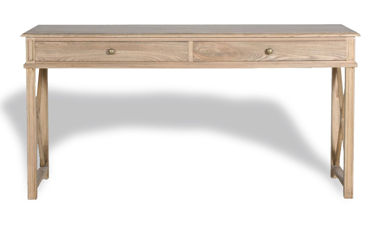 Echelon Console Table Crate And Barrel Reclaimed Console Table For Echelon Console Tables (Gallery 22 of 30)