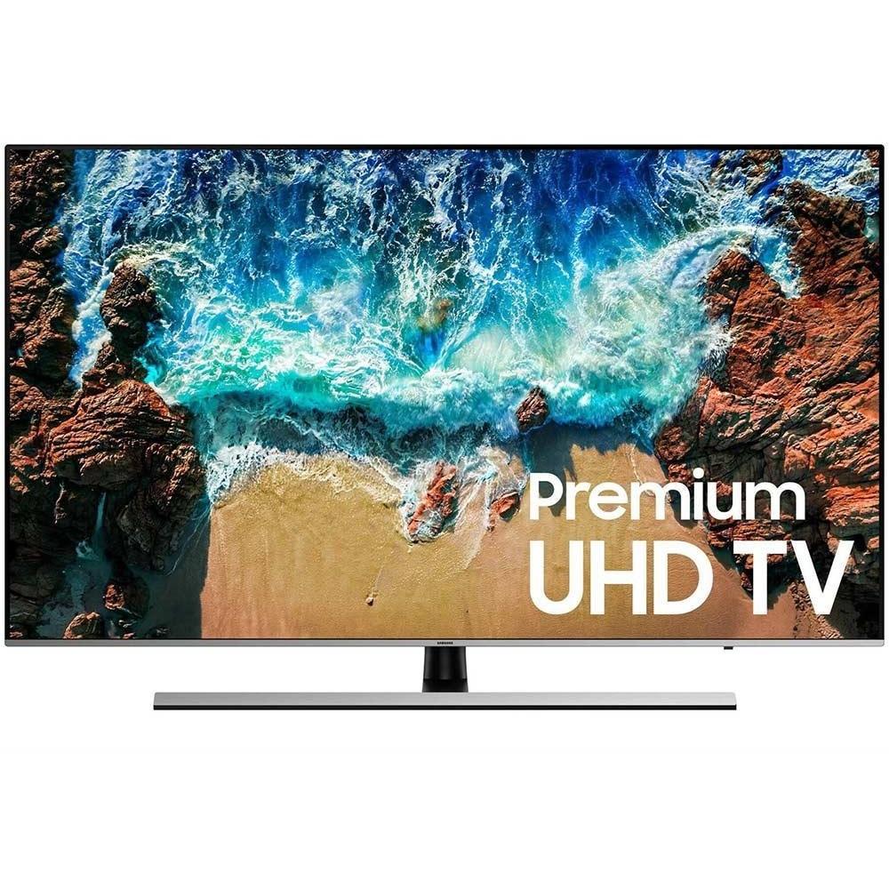En Ucuz Samsung Televizyonlar Fiyatları Ve Modelleri – Cimri Pertaining To Kai 63 Inch Tv Stands (Gallery 10 of 30)