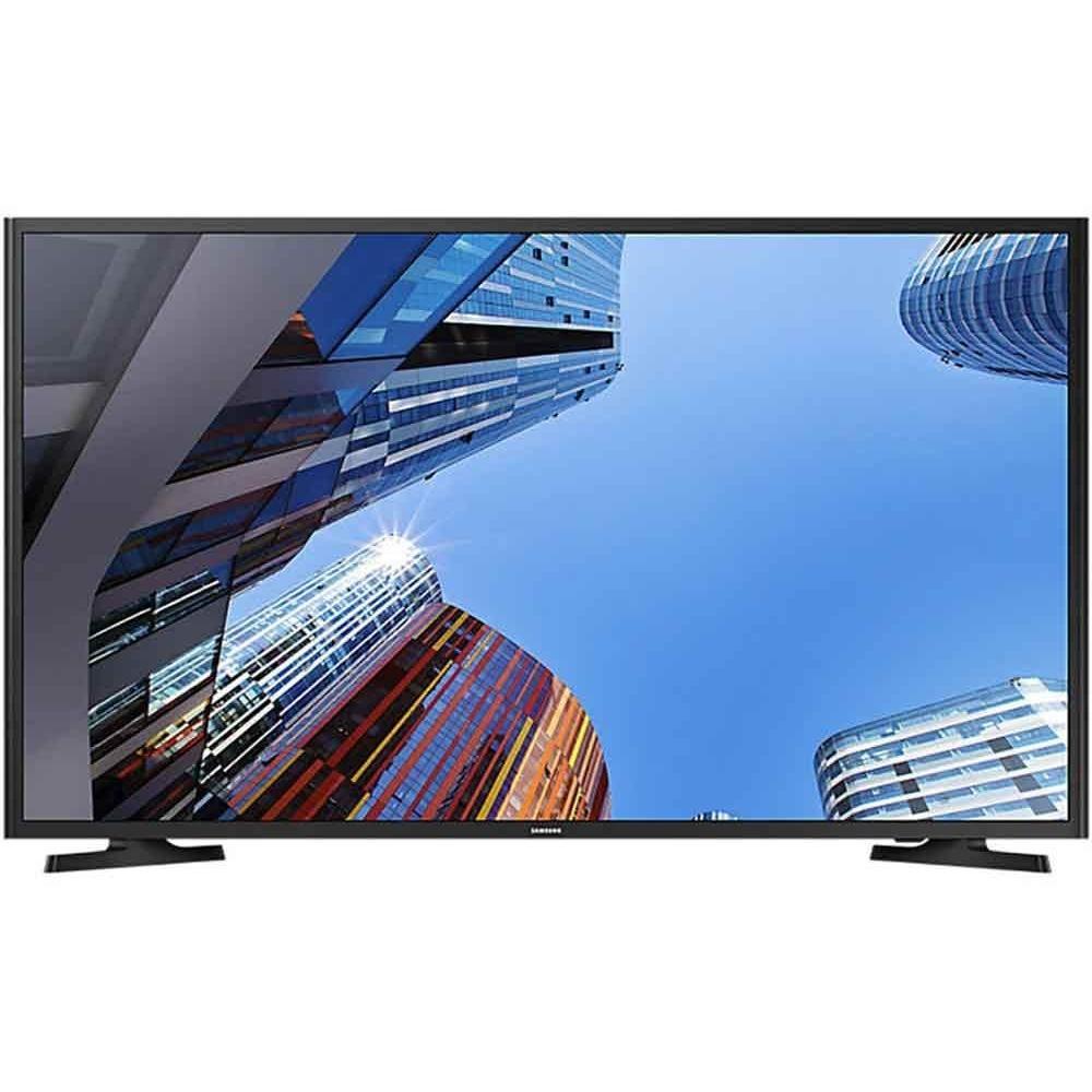 En Ucuz Samsung Televizyonlar Fiyatları Ve Modelleri - Cimri with regard to Kai 63 Inch Tv Stands (Image 13 of 30)