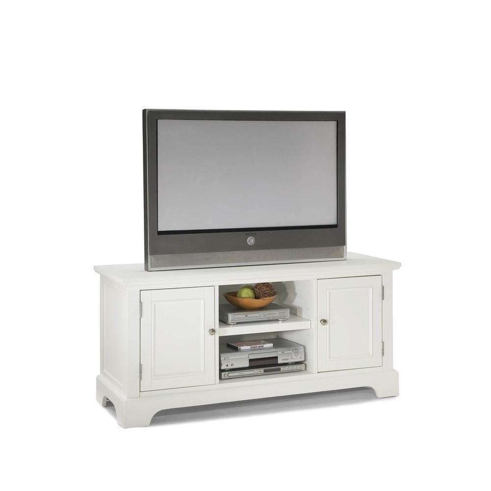 Entertainment Center – Unfinished Wood – Tv Stands – Living Room With Regard To Walton Grey 60 Inch Tv Stands (View 7 of 30)